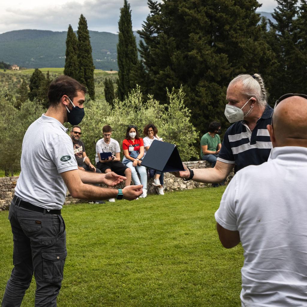 LRD_Toscana_2021_140