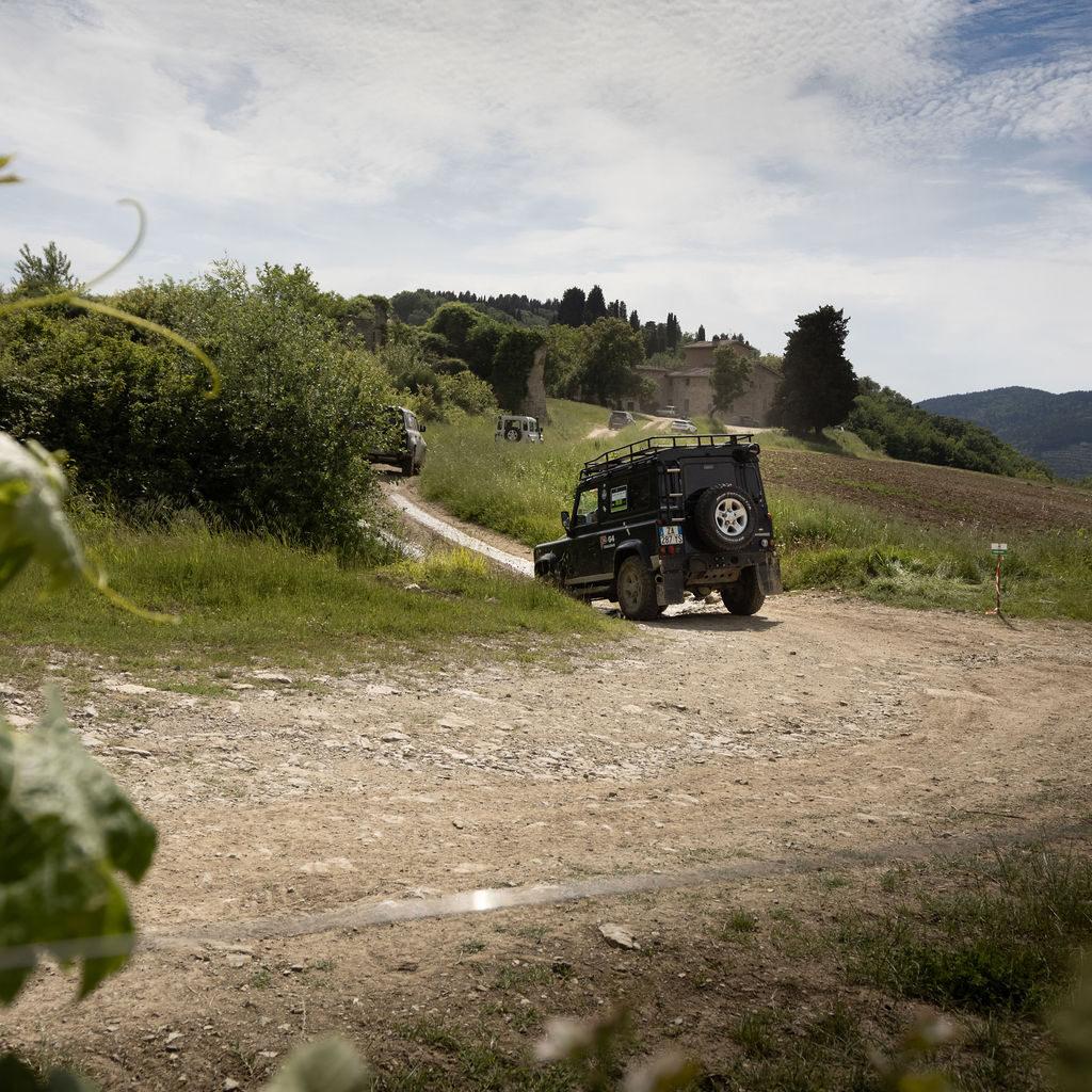 LRD_Toscana_2021_141
