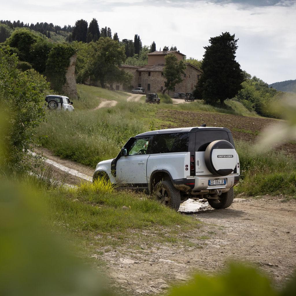 LRD_Toscana_2021_21