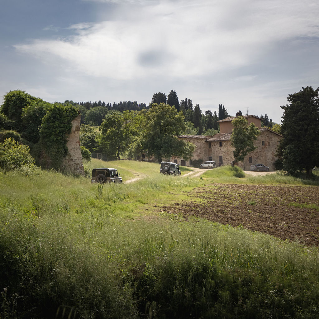 LRD_Toscana_2021_4