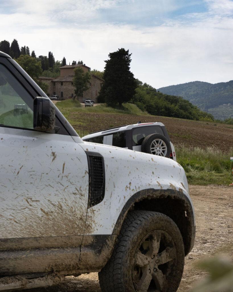 LRD_Toscana_2021_48