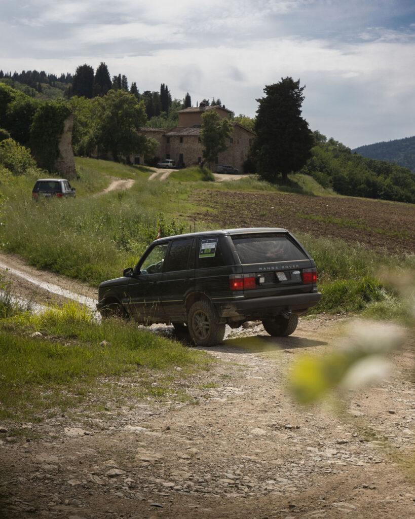 LRD_Toscana_2021_60