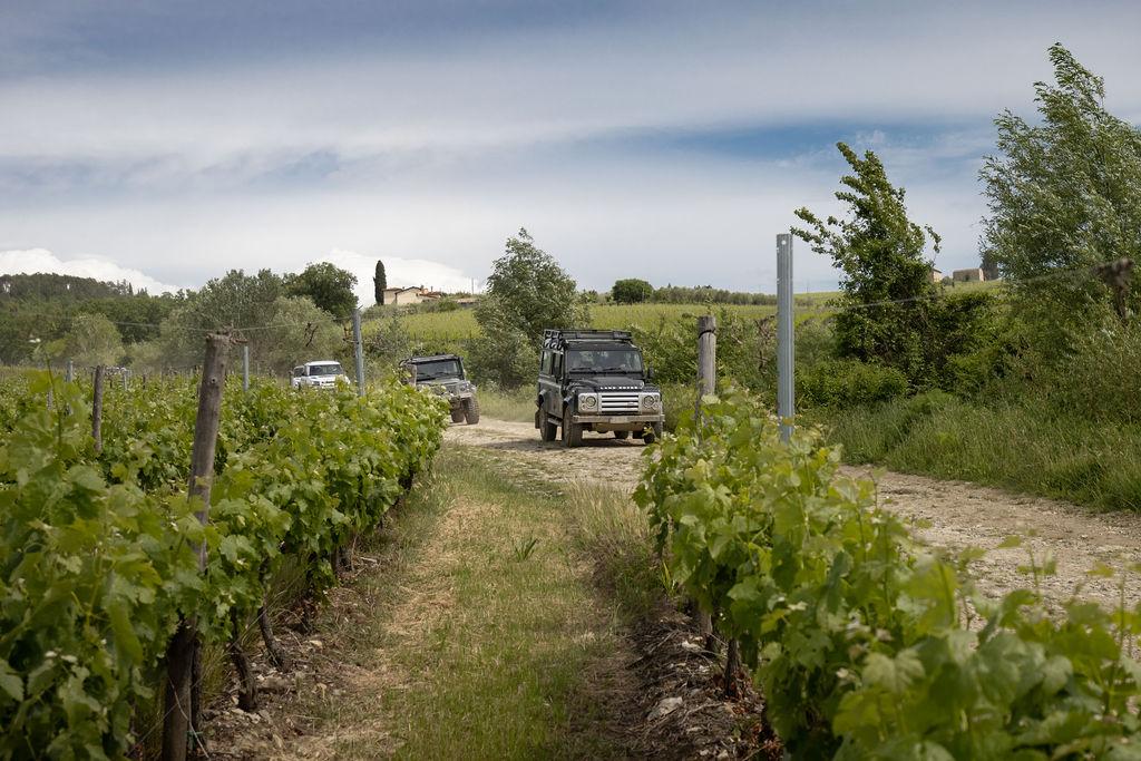 LRD_Toscana_2021_71