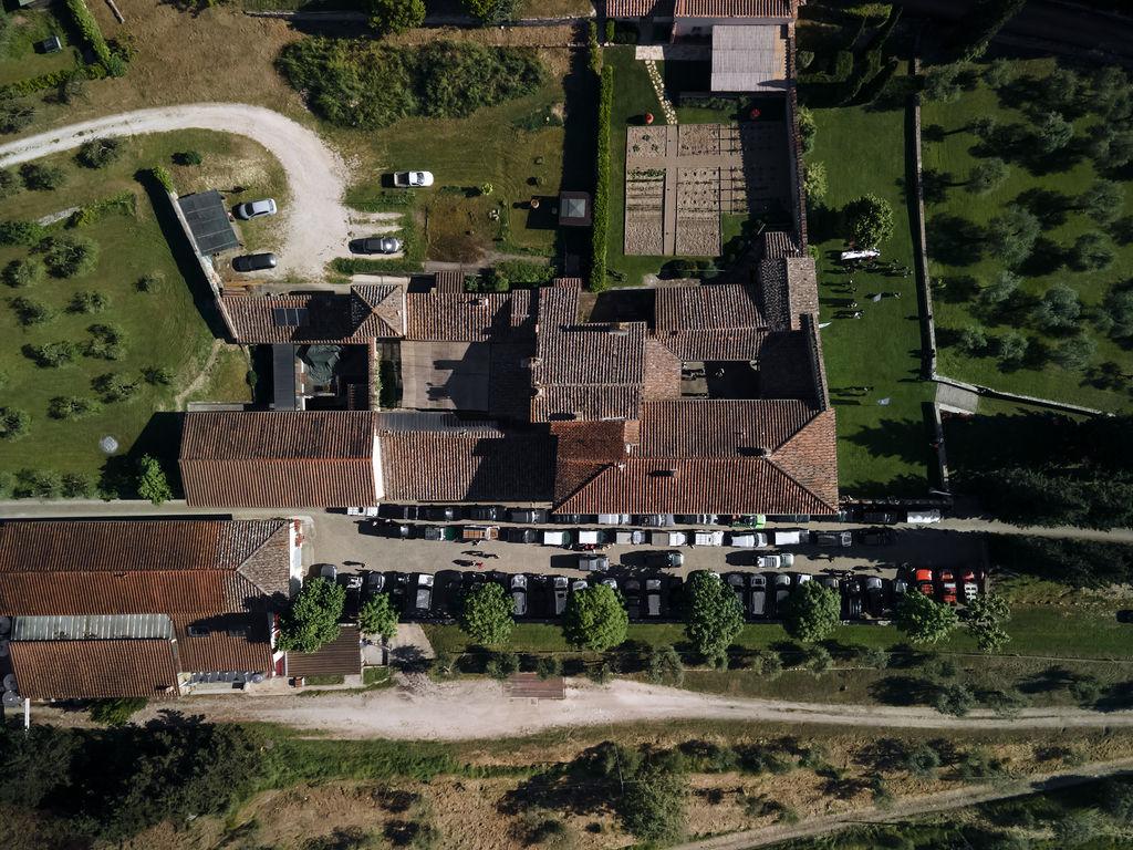 LRD_Toscana_2021_8