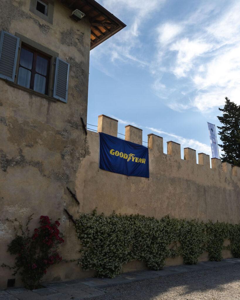 LRD_Toscana_2021_giorno_2_140