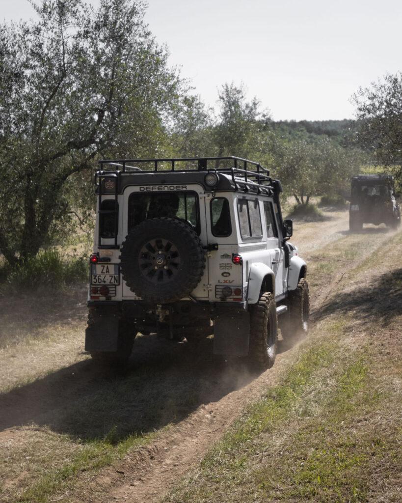 LRD_Toscana_2021_giorno_2_186