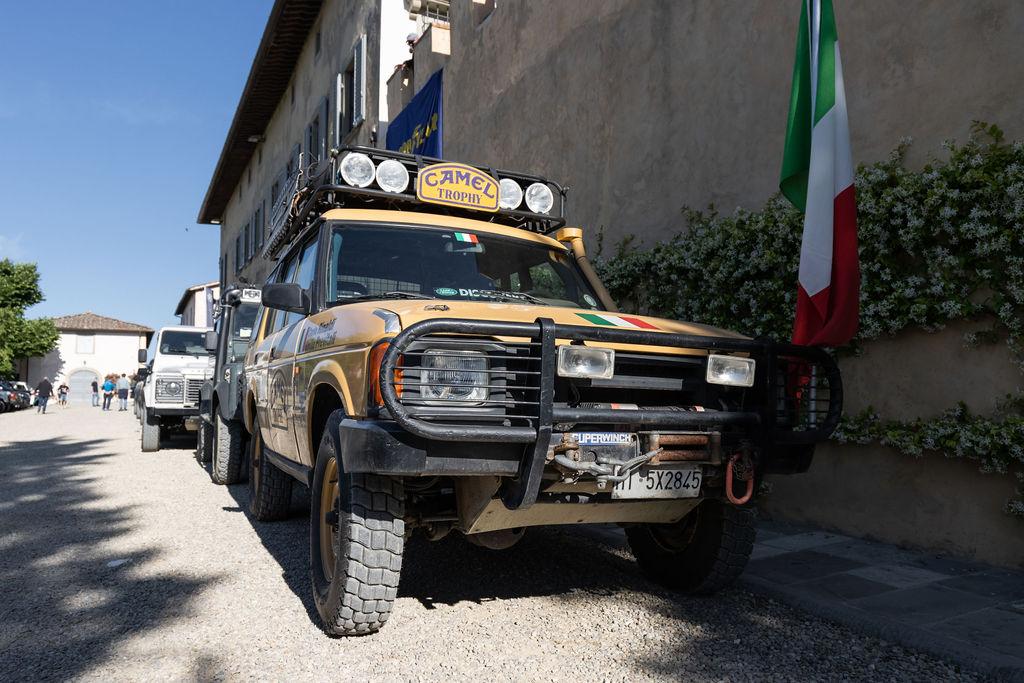 LRD_Toscana_2021_giorno_2_30