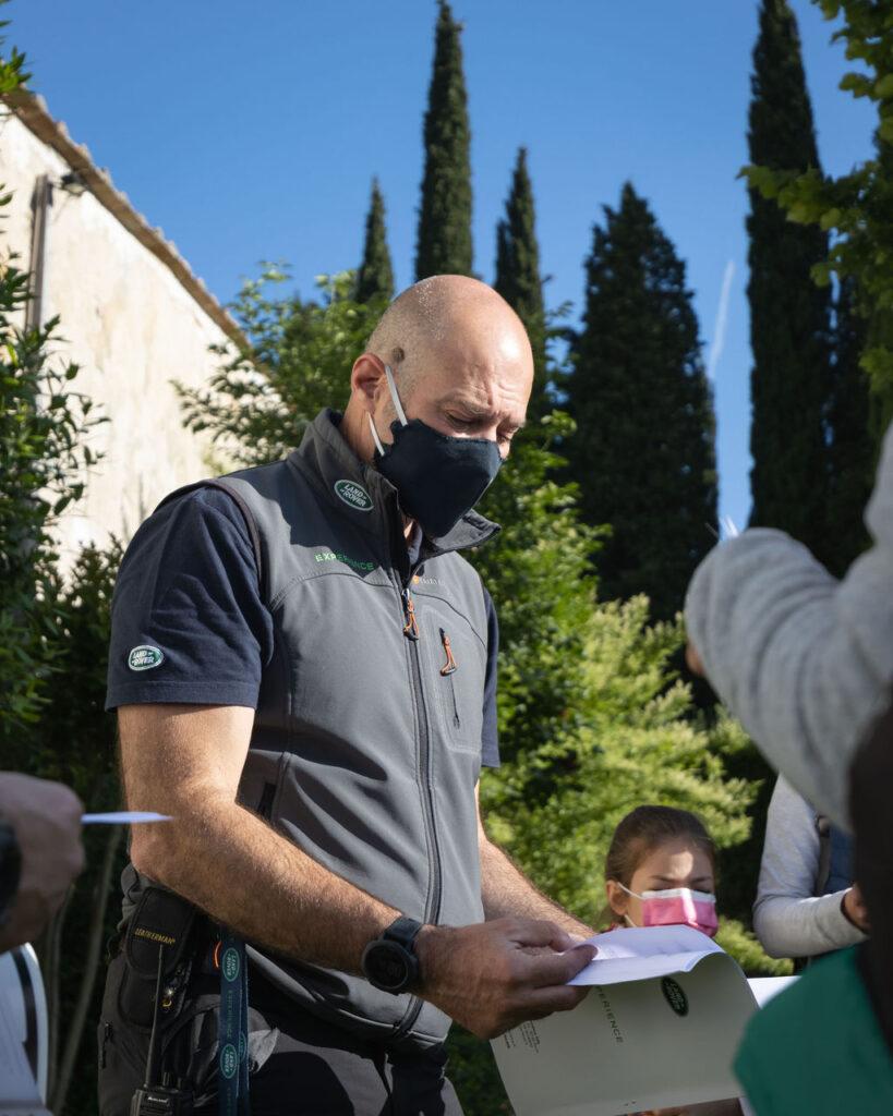 LRD_Toscana_2021_giorno_2_70