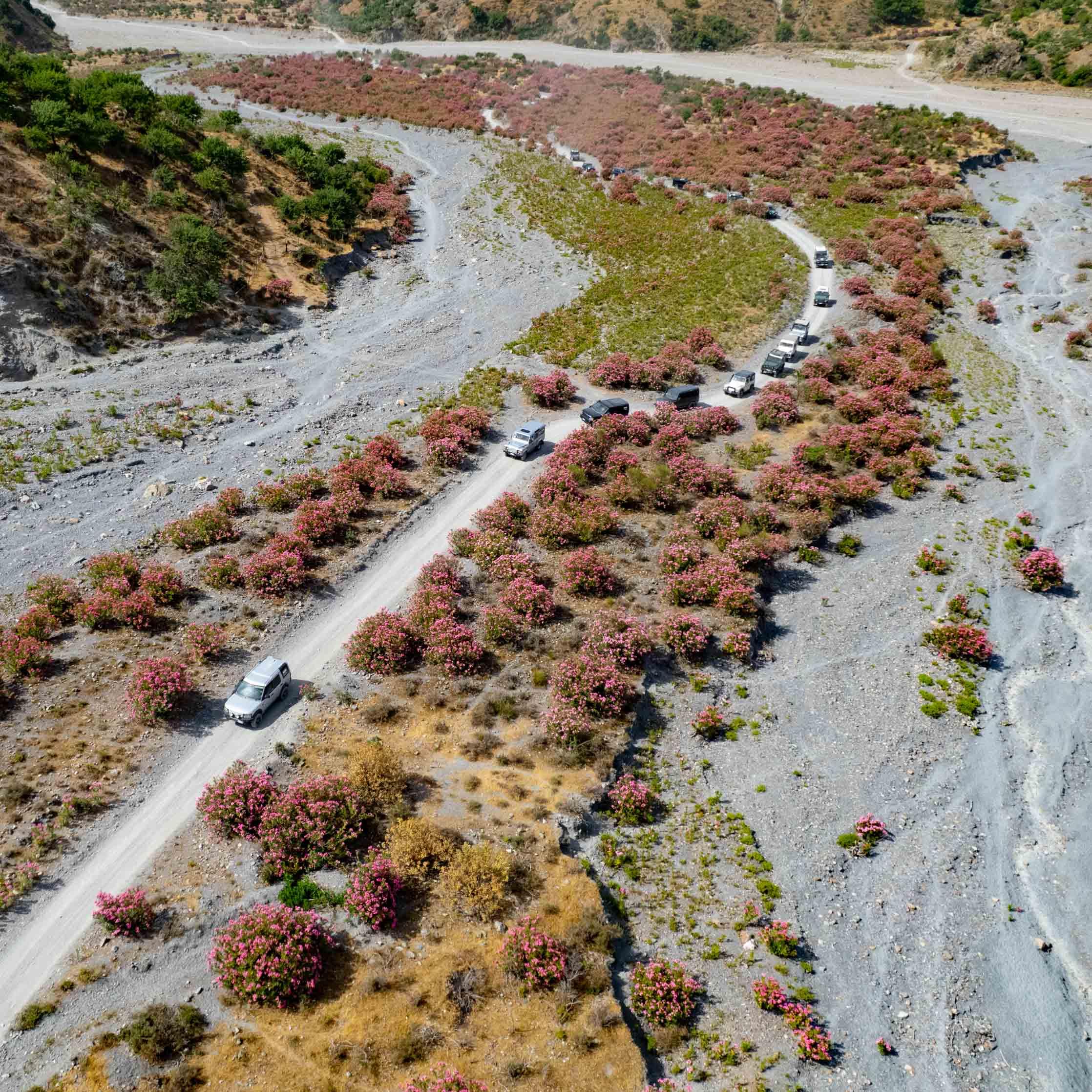Land_Rover_Tour_Sicilia_2021_Land_Rover_Experience_Italia_-10