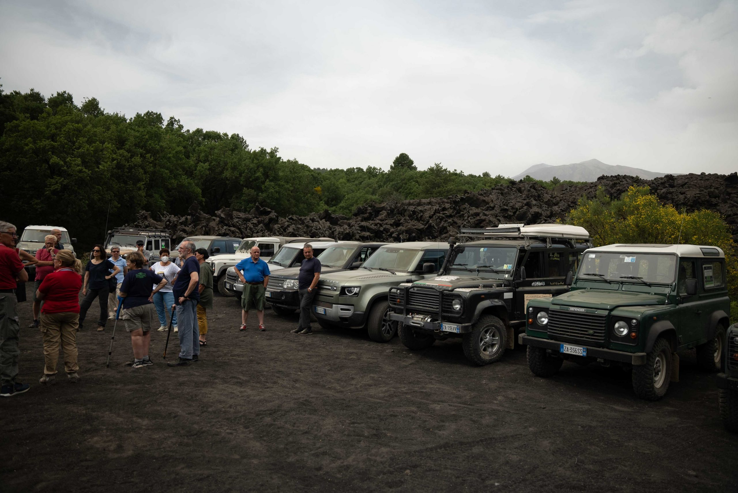 Land_Rover_Tour_Sicilia_2021_Land_Rover_Experience_Italia_-101
