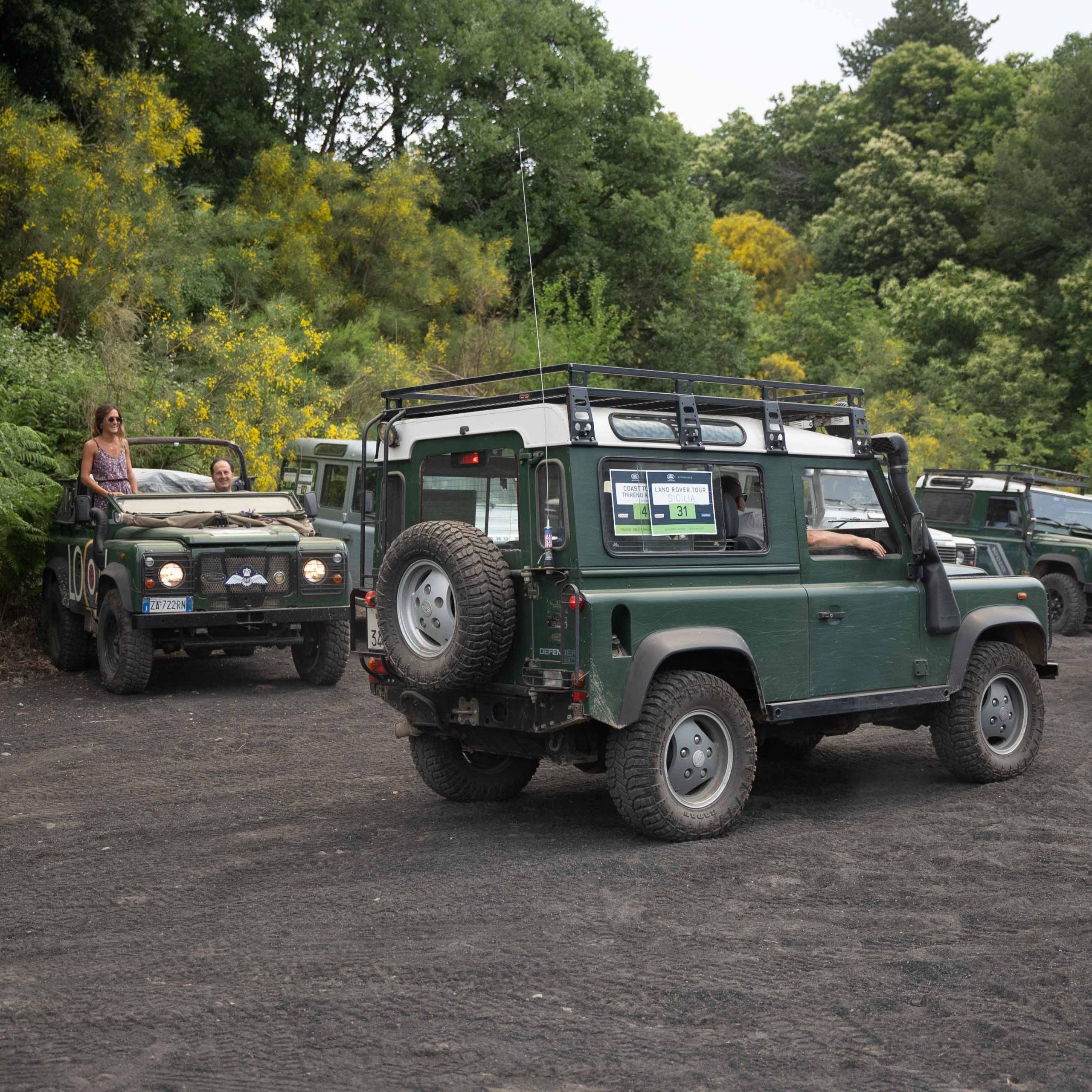 Land_Rover_Tour_Sicilia_2021_Land_Rover_Experience_Italia_-103