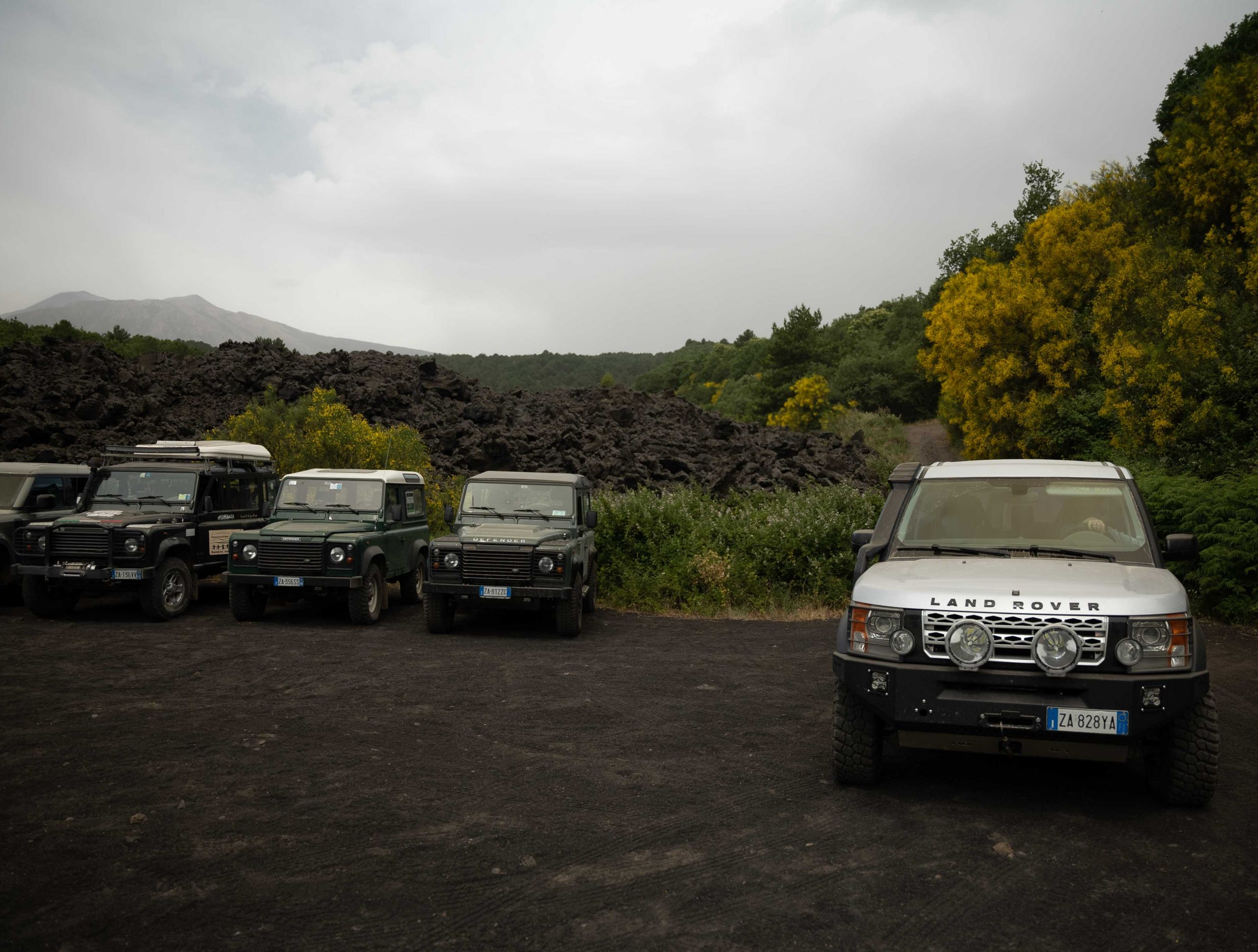 Land_Rover_Tour_Sicilia_2021_Land_Rover_Experience_Italia_-104