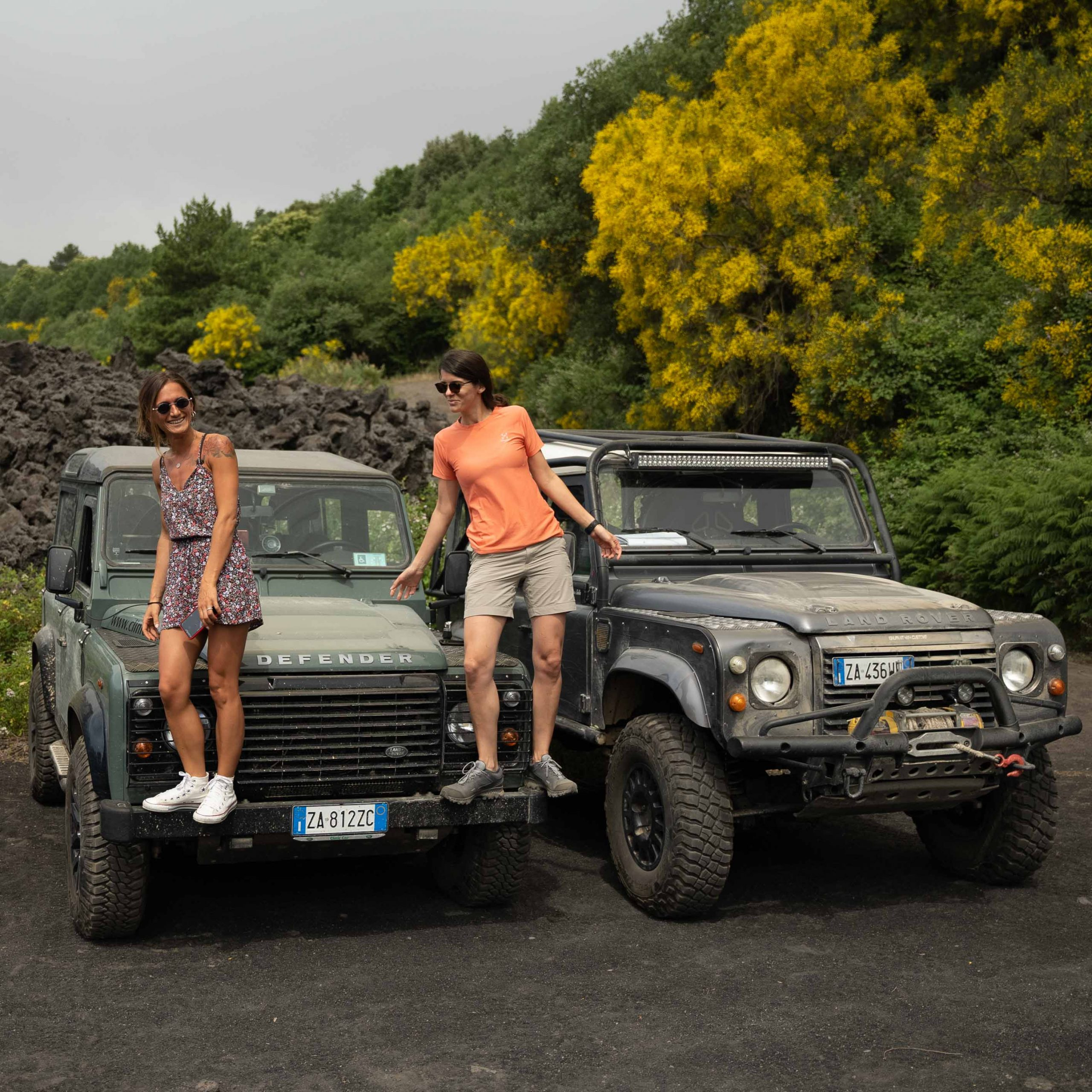 Land_Rover_Tour_Sicilia_2021_Land_Rover_Experience_Italia_-107