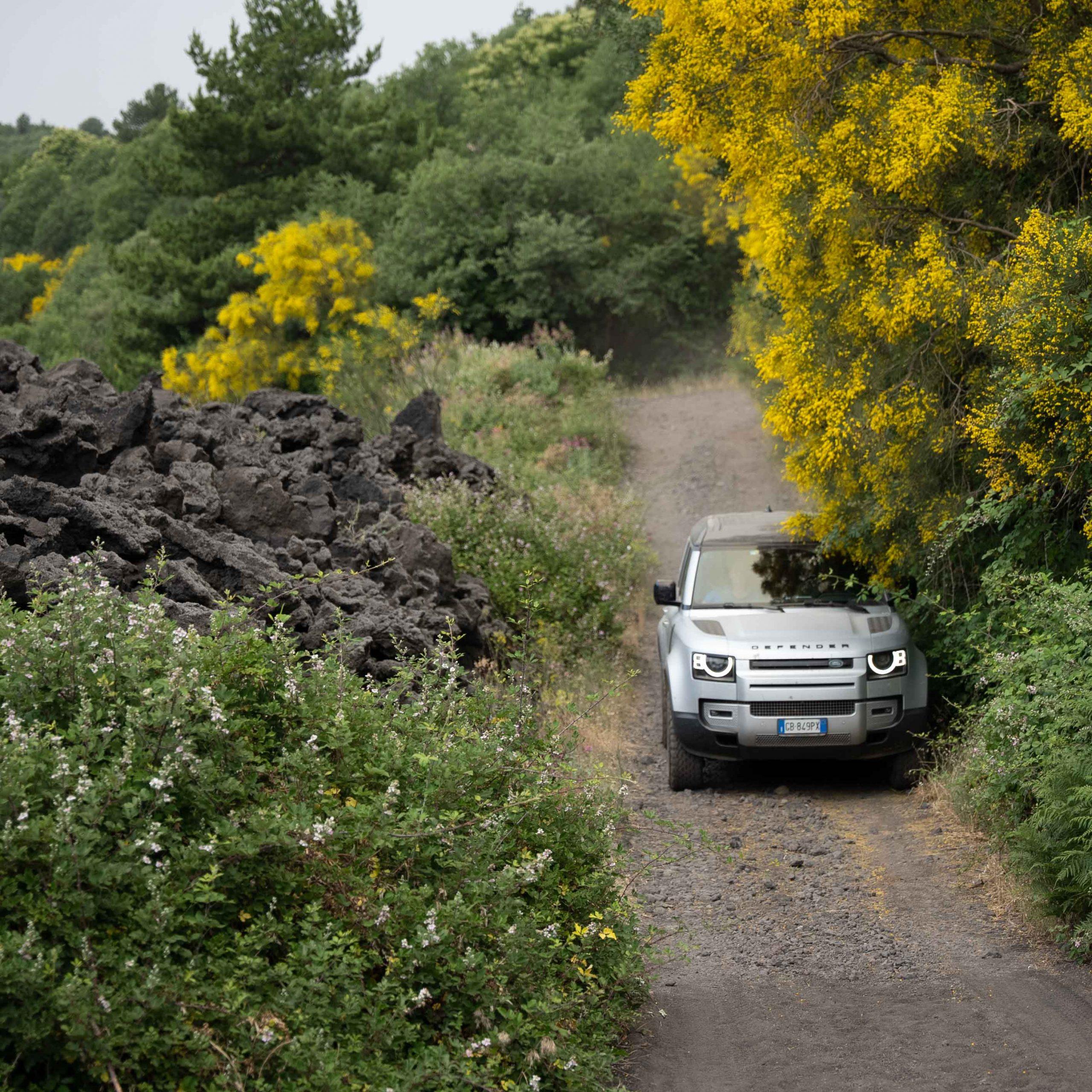 Land_Rover_Tour_Sicilia_2021_Land_Rover_Experience_Italia_-108