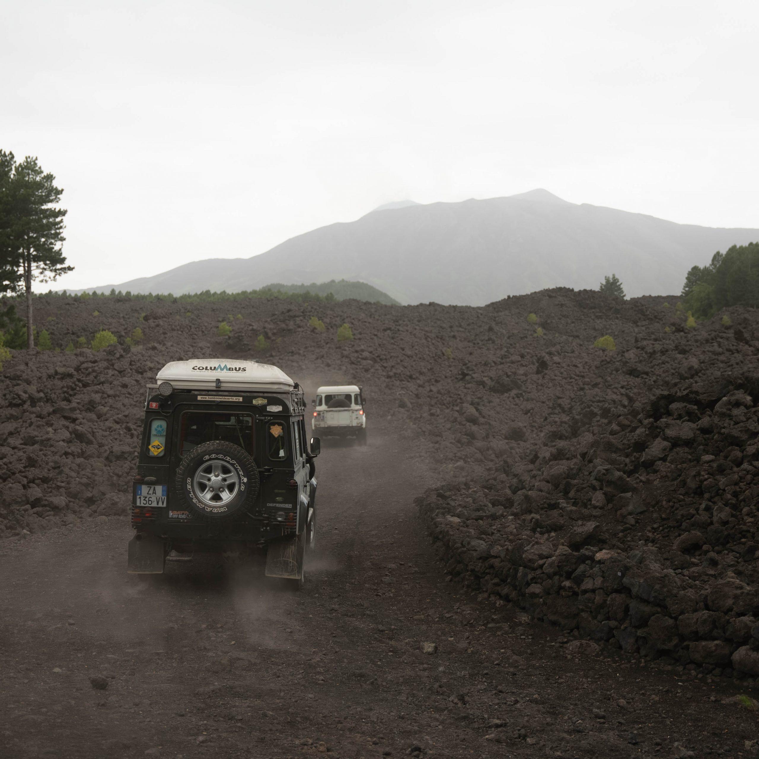 Land_Rover_Tour_Sicilia_2021_Land_Rover_Experience_Italia_-109