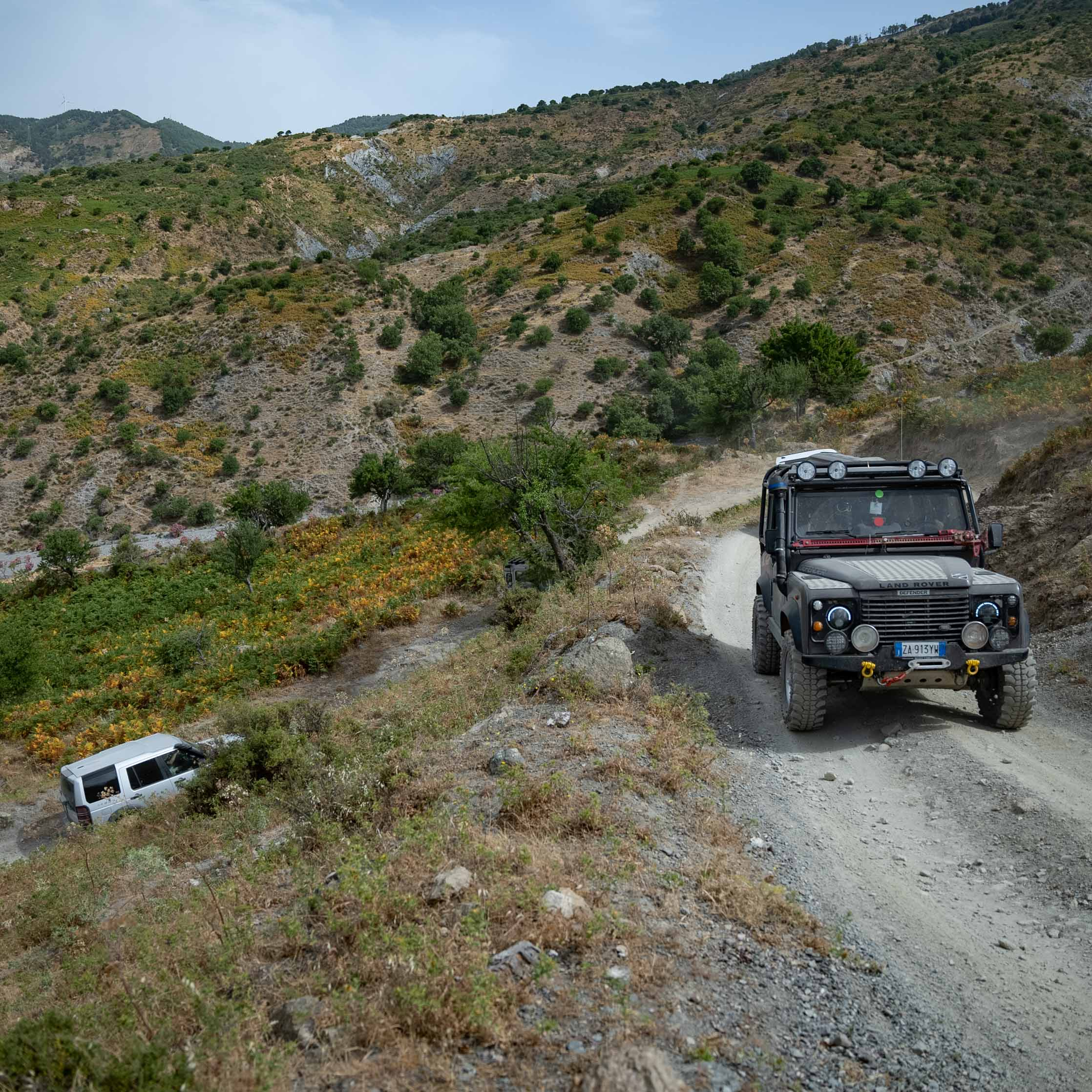 Land_Rover_Tour_Sicilia_2021_Land_Rover_Experience_Italia_-11
