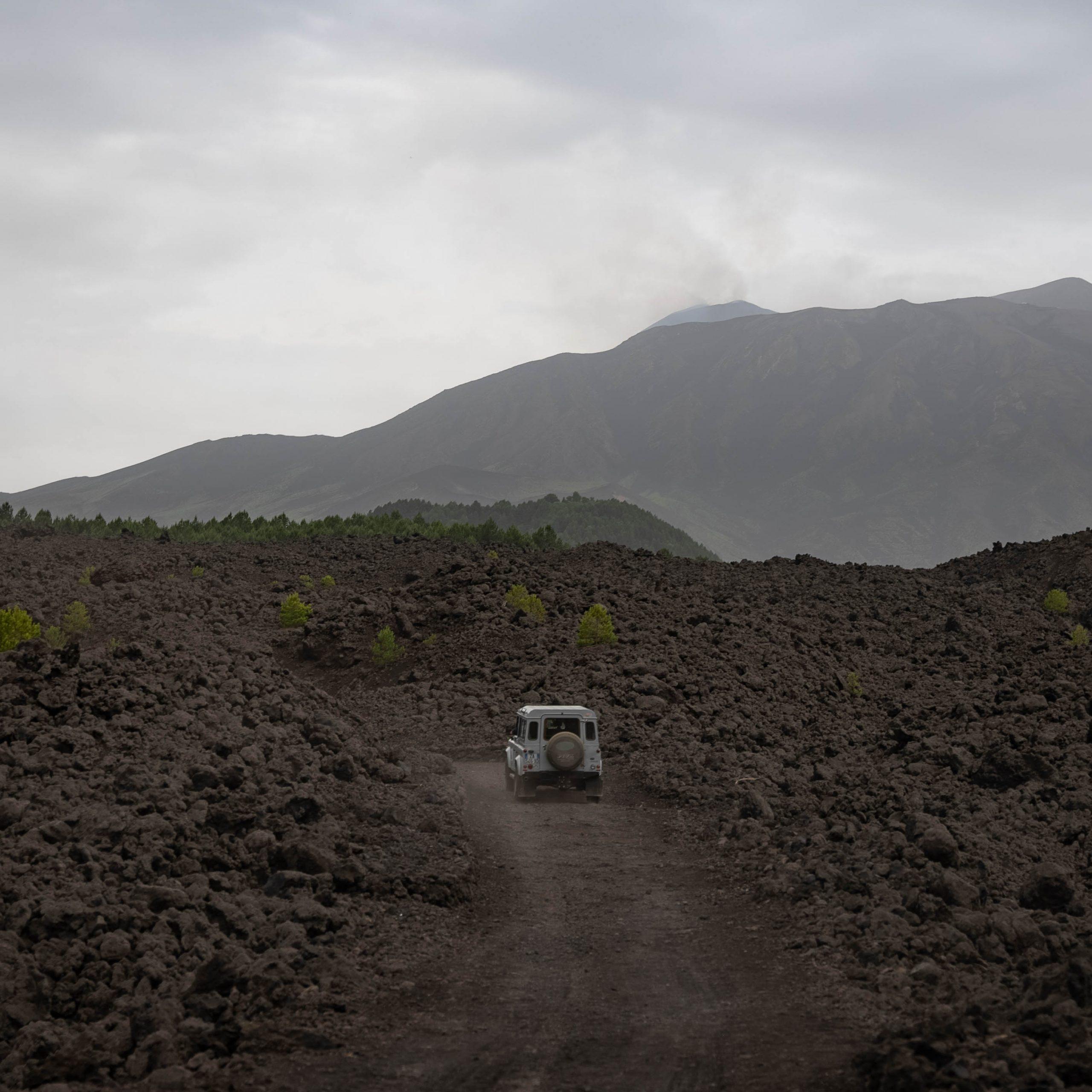 Land_Rover_Tour_Sicilia_2021_Land_Rover_Experience_Italia_-110