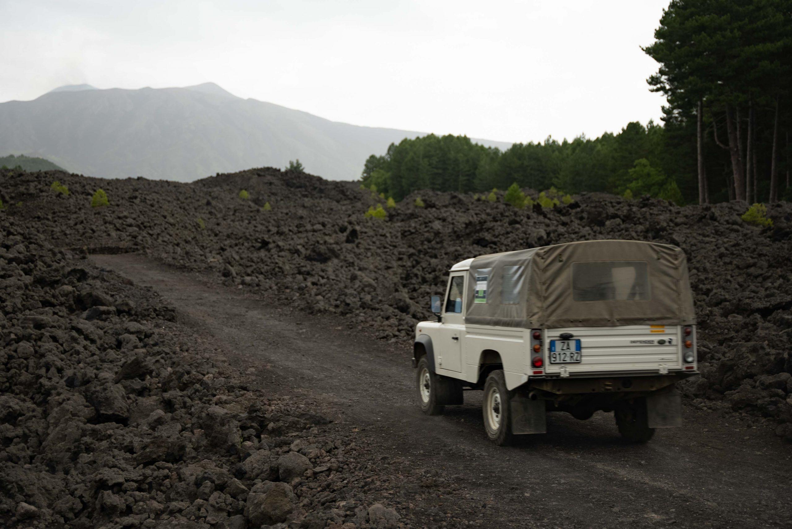 Land_Rover_Tour_Sicilia_2021_Land_Rover_Experience_Italia_-111