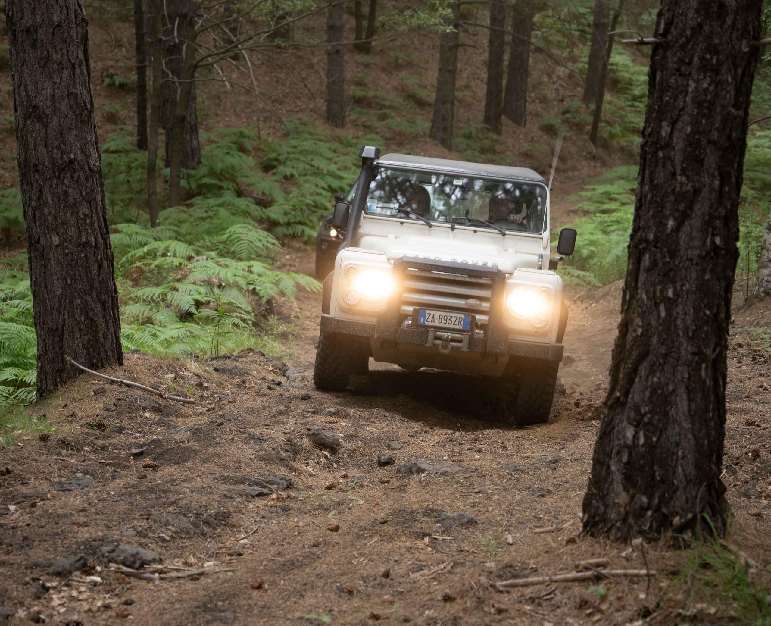 Land_Rover_Tour_Sicilia_2021_Land_Rover_Experience_Italia_-112