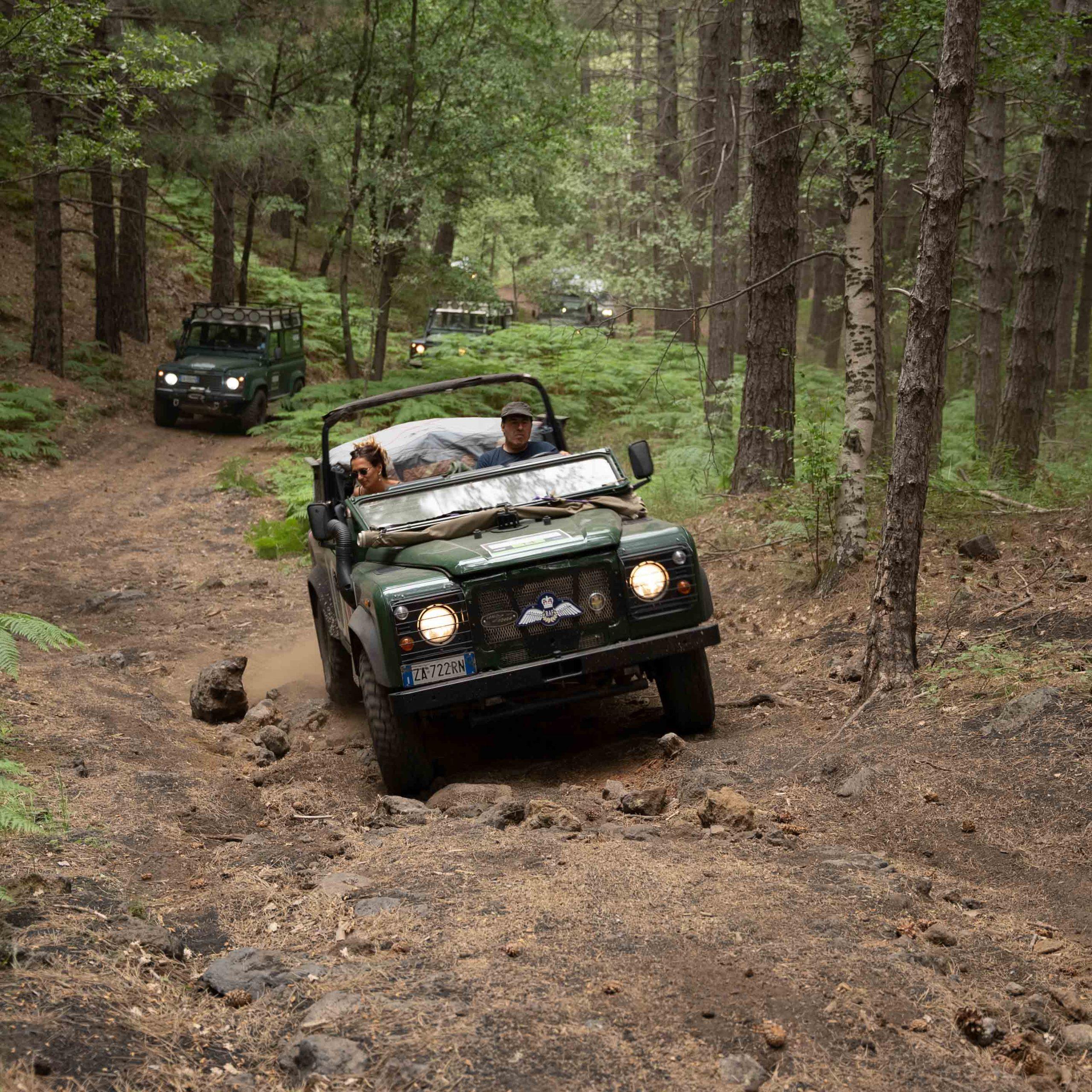 Land_Rover_Tour_Sicilia_2021_Land_Rover_Experience_Italia_-113