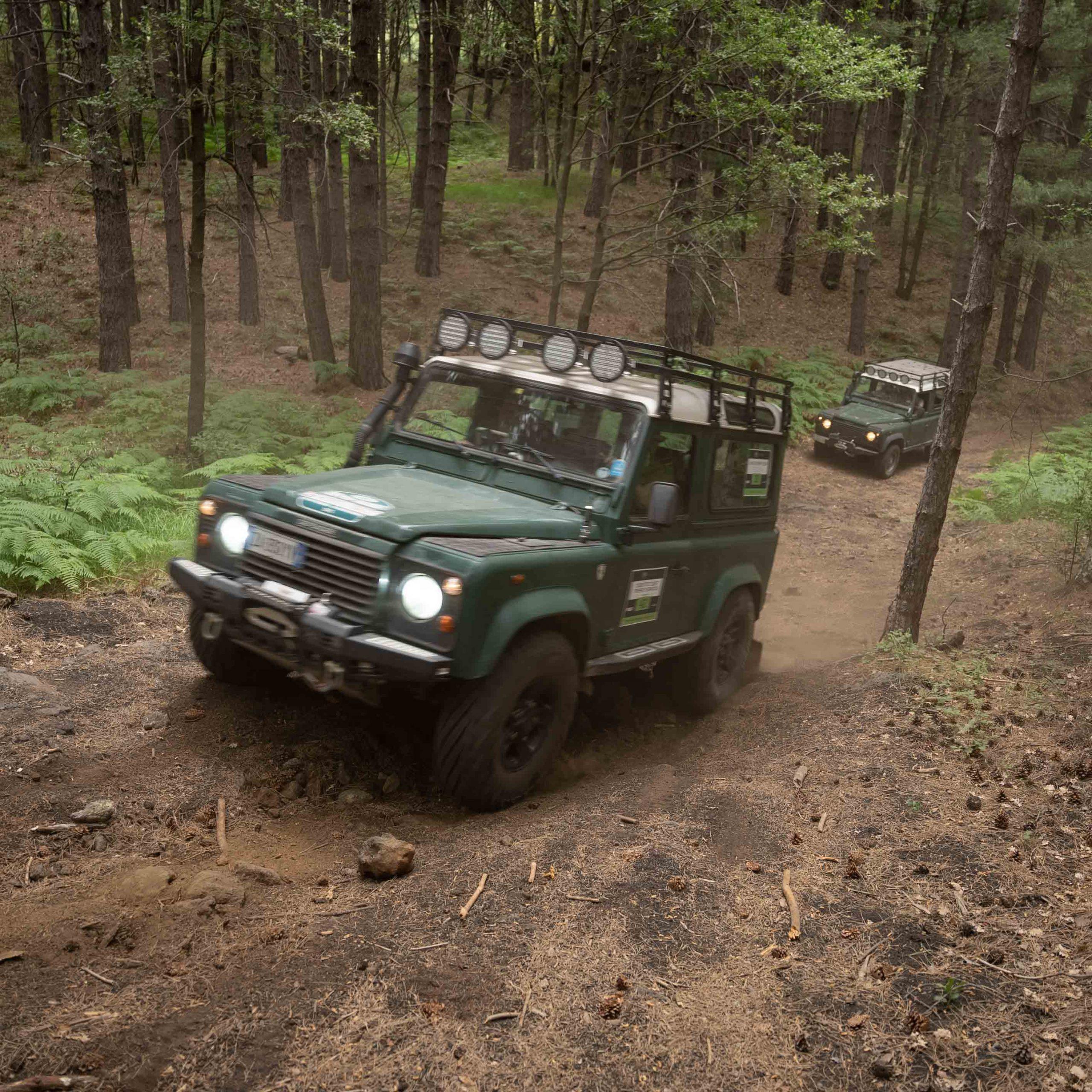 Land_Rover_Tour_Sicilia_2021_Land_Rover_Experience_Italia_-114