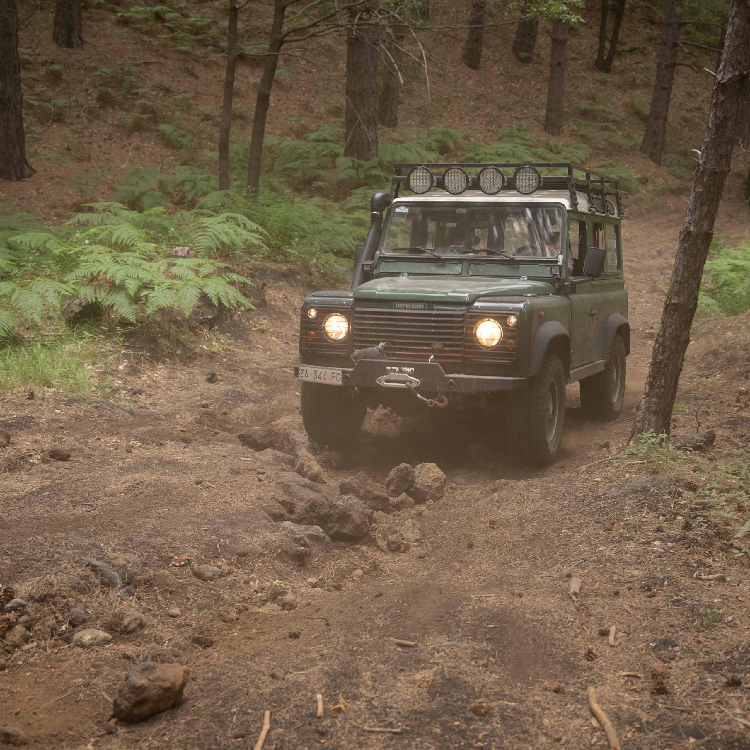 Land_Rover_Tour_Sicilia_2021_Land_Rover_Experience_Italia_-115