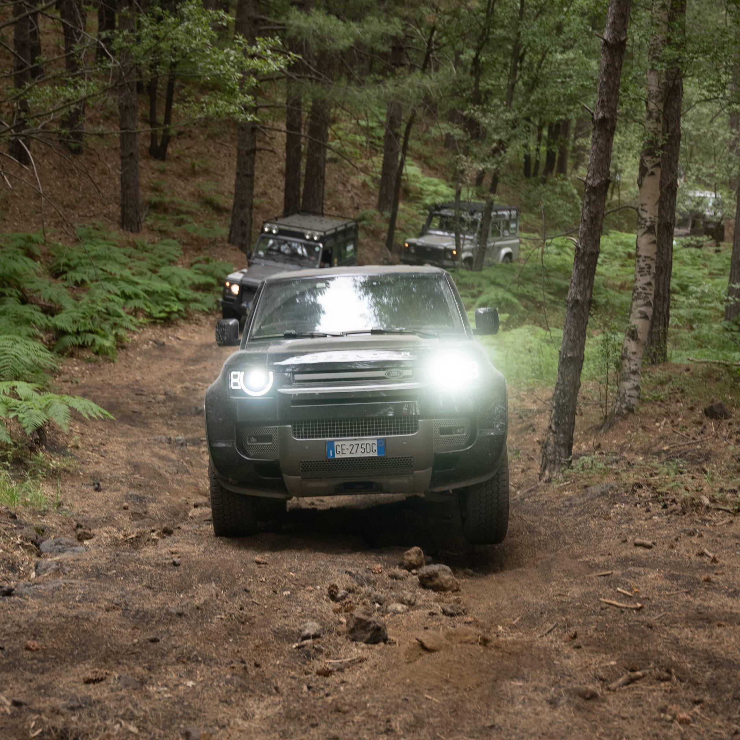 Land_Rover_Tour_Sicilia_2021_Land_Rover_Experience_Italia_-116