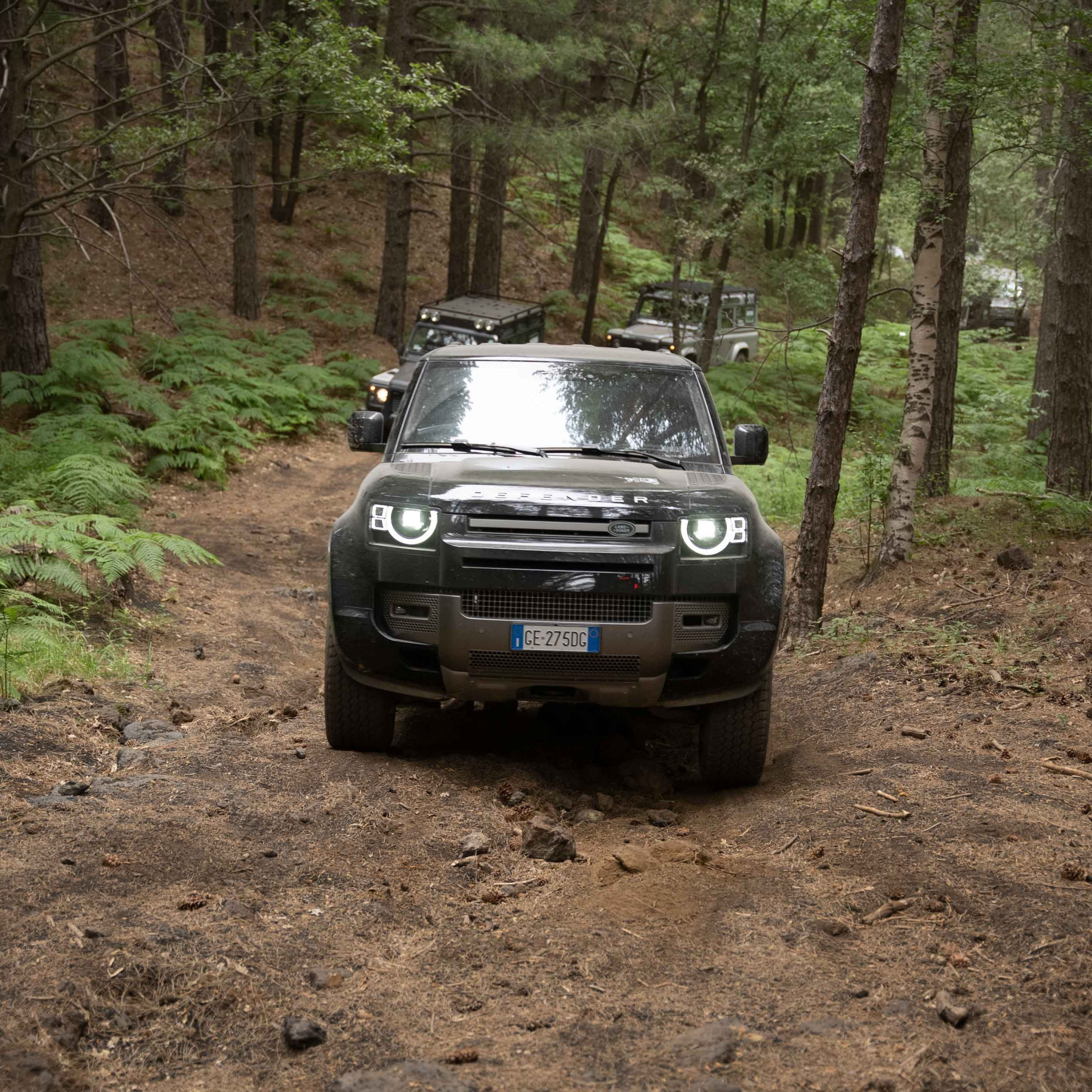 Land_Rover_Tour_Sicilia_2021_Land_Rover_Experience_Italia_-117