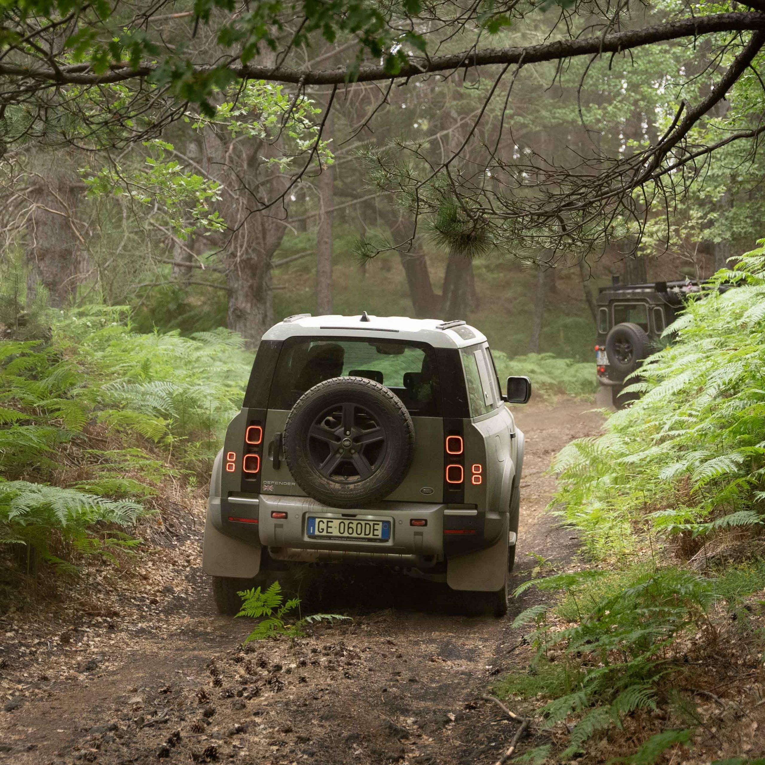 Land_Rover_Tour_Sicilia_2021_Land_Rover_Experience_Italia_-118