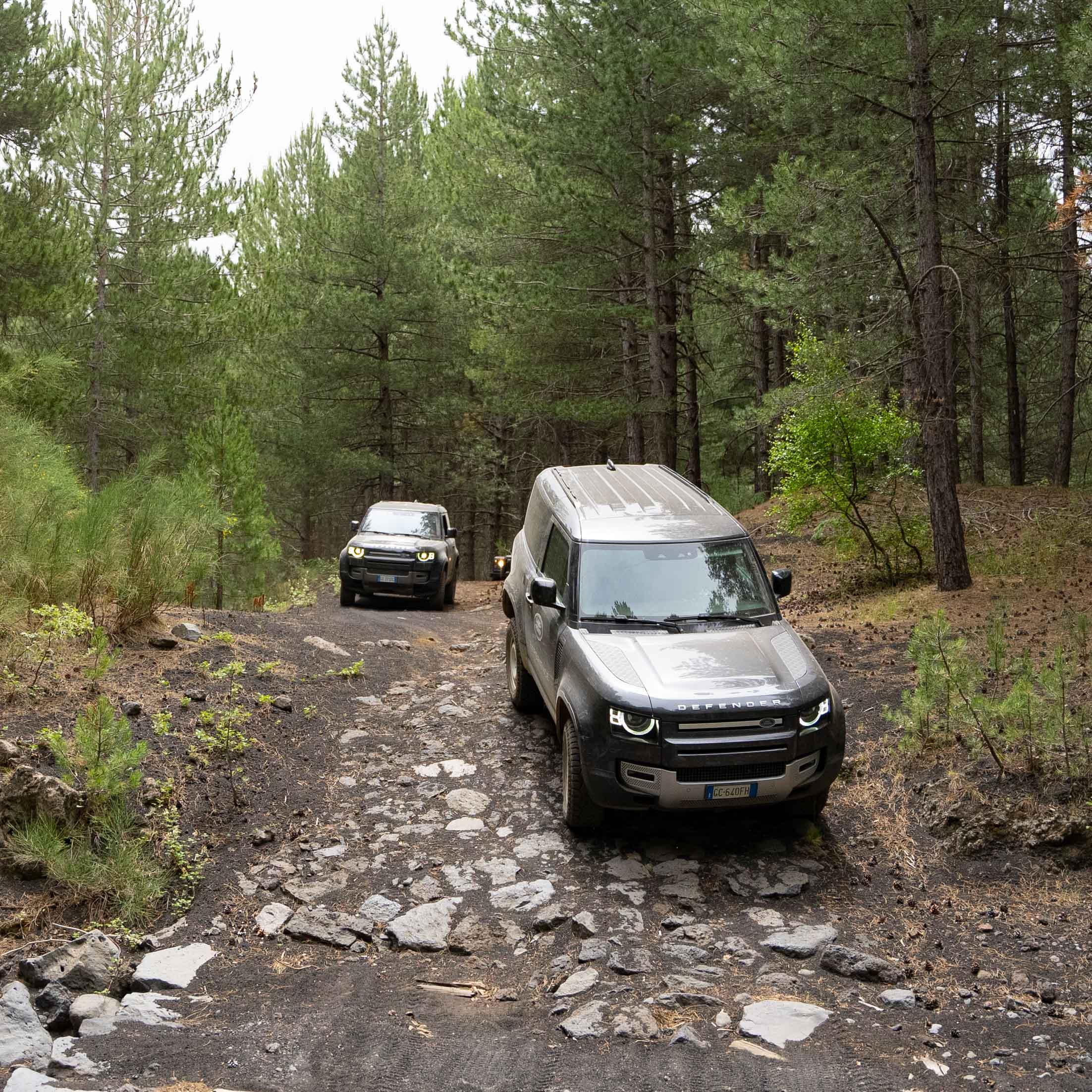 Land_Rover_Tour_Sicilia_2021_Land_Rover_Experience_Italia_-119