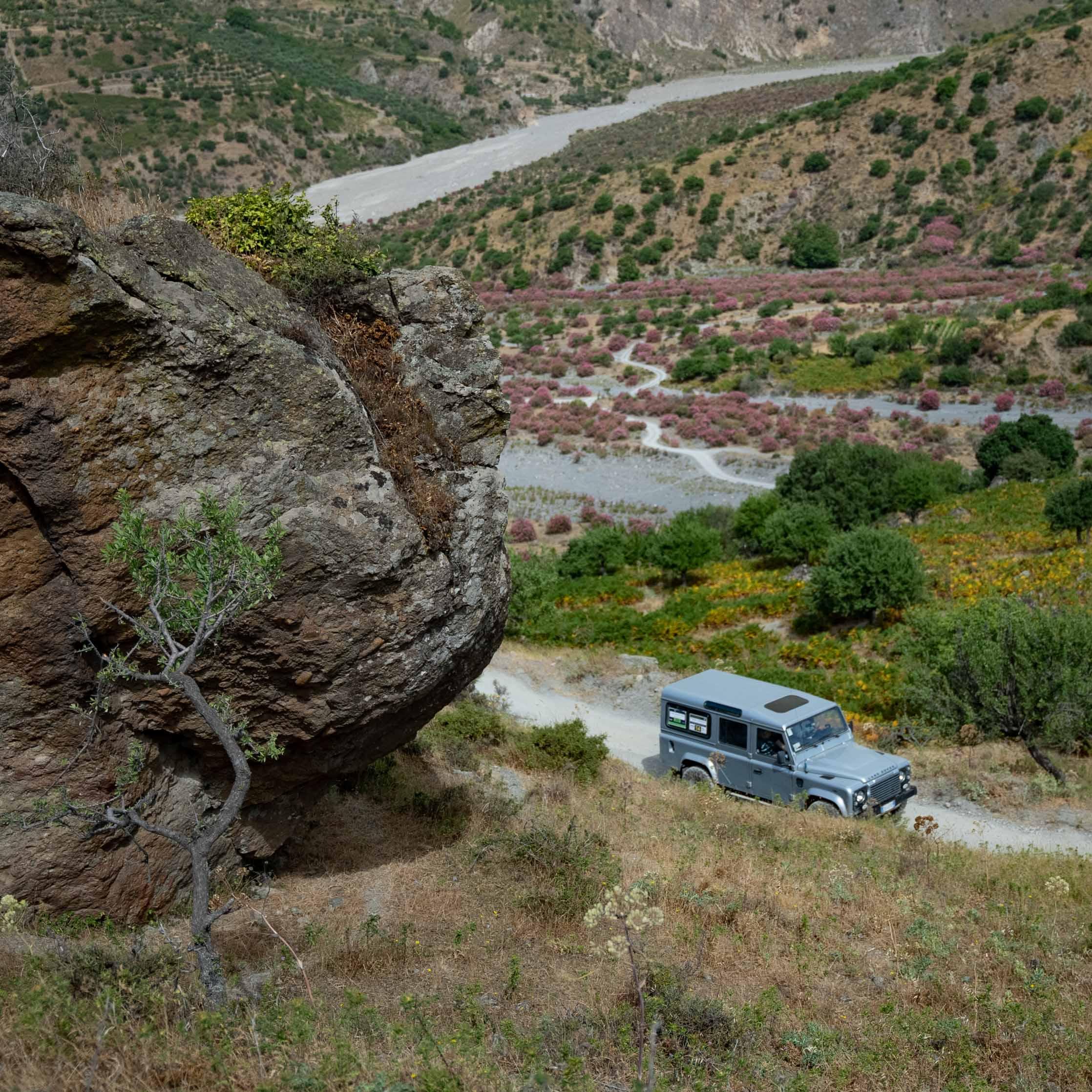 Land_Rover_Tour_Sicilia_2021_Land_Rover_Experience_Italia_-12
