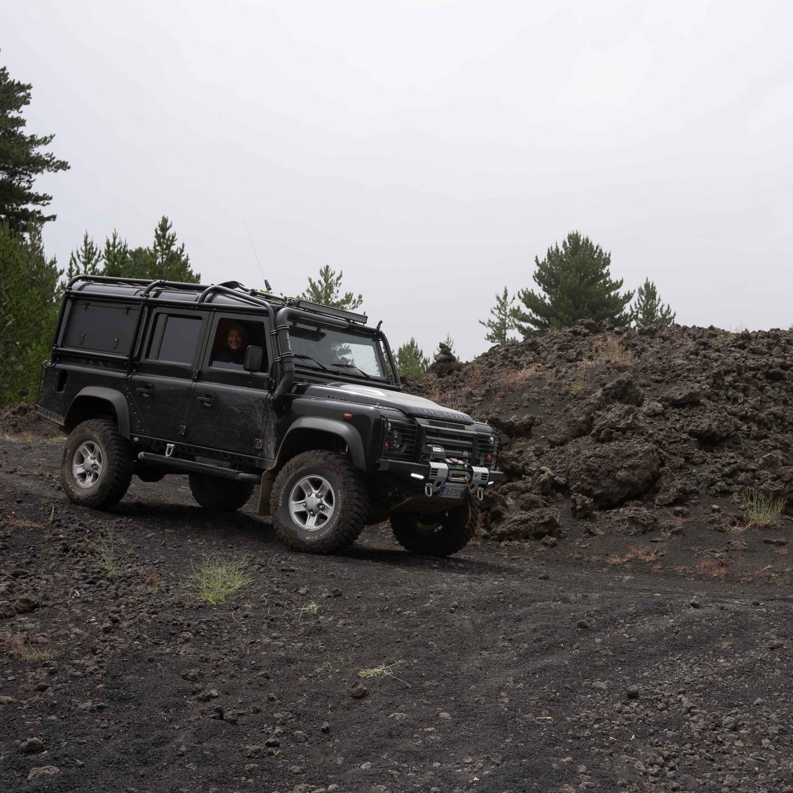 Land_Rover_Tour_Sicilia_2021_Land_Rover_Experience_Italia_-120
