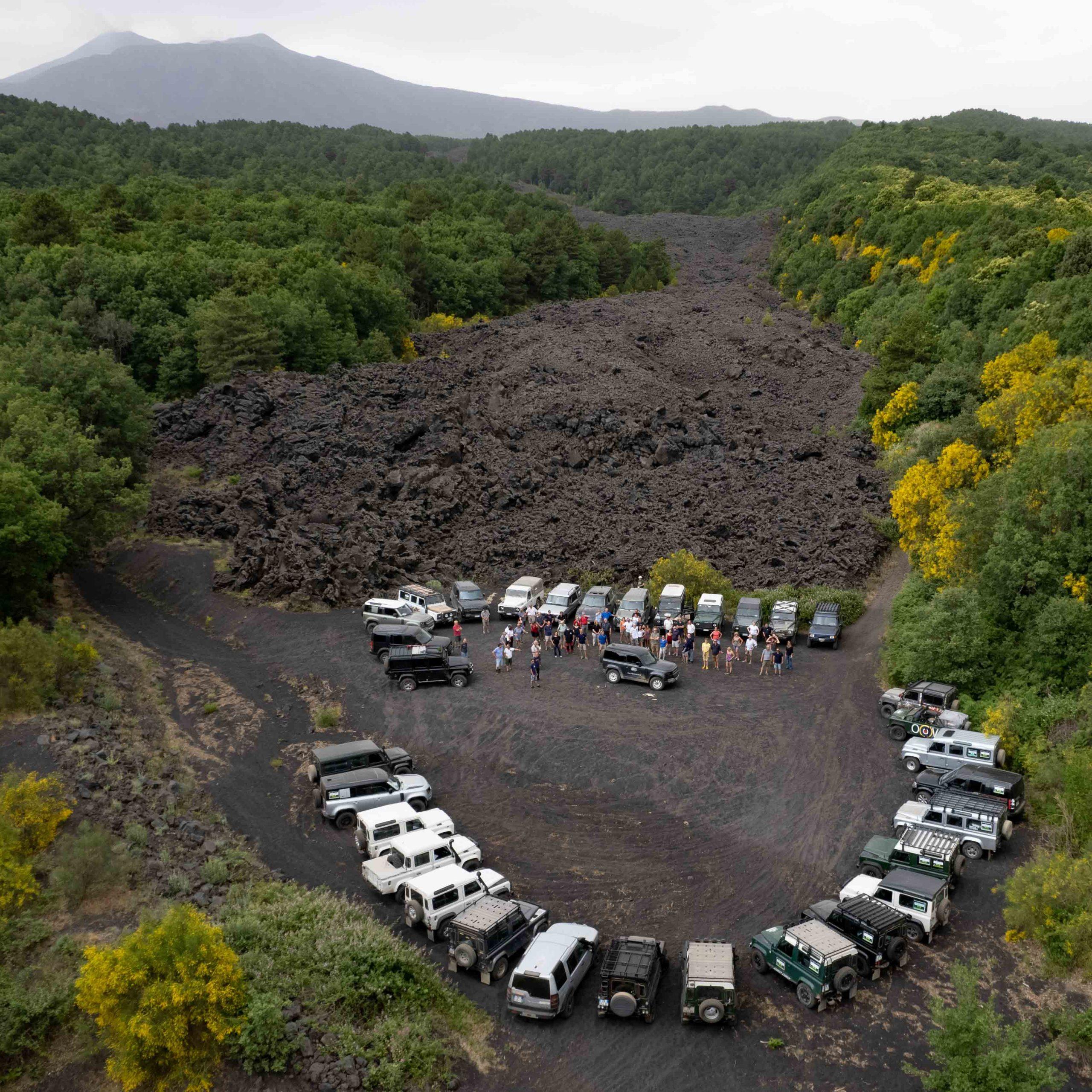 Land_Rover_Tour_Sicilia_2021_Land_Rover_Experience_Italia_-122