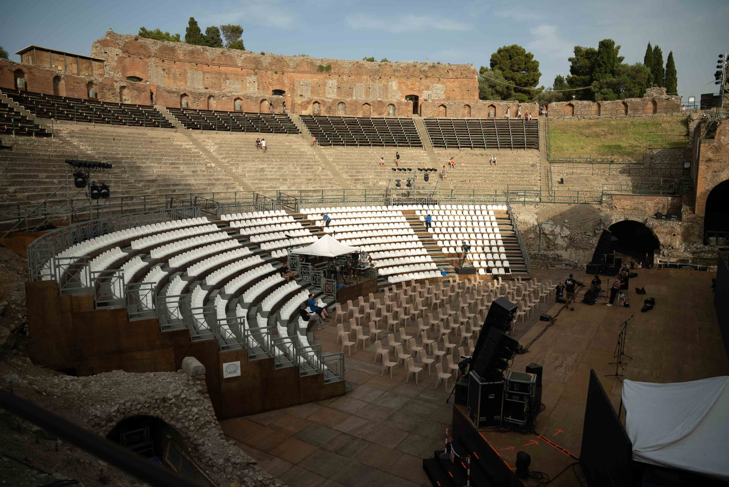 Land_Rover_Tour_Sicilia_2021_Land_Rover_Experience_Italia_-128