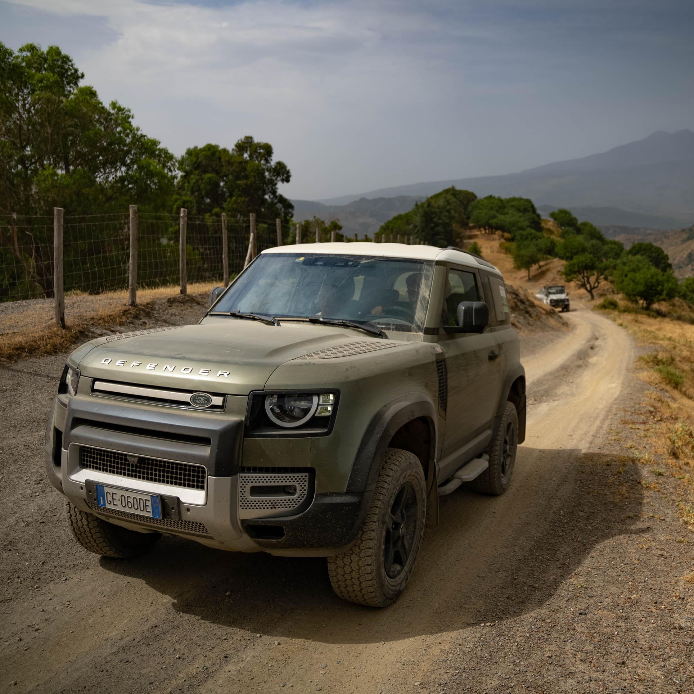 Land_Rover_Tour_Sicilia_2021_Land_Rover_Experience_Italia_-13
