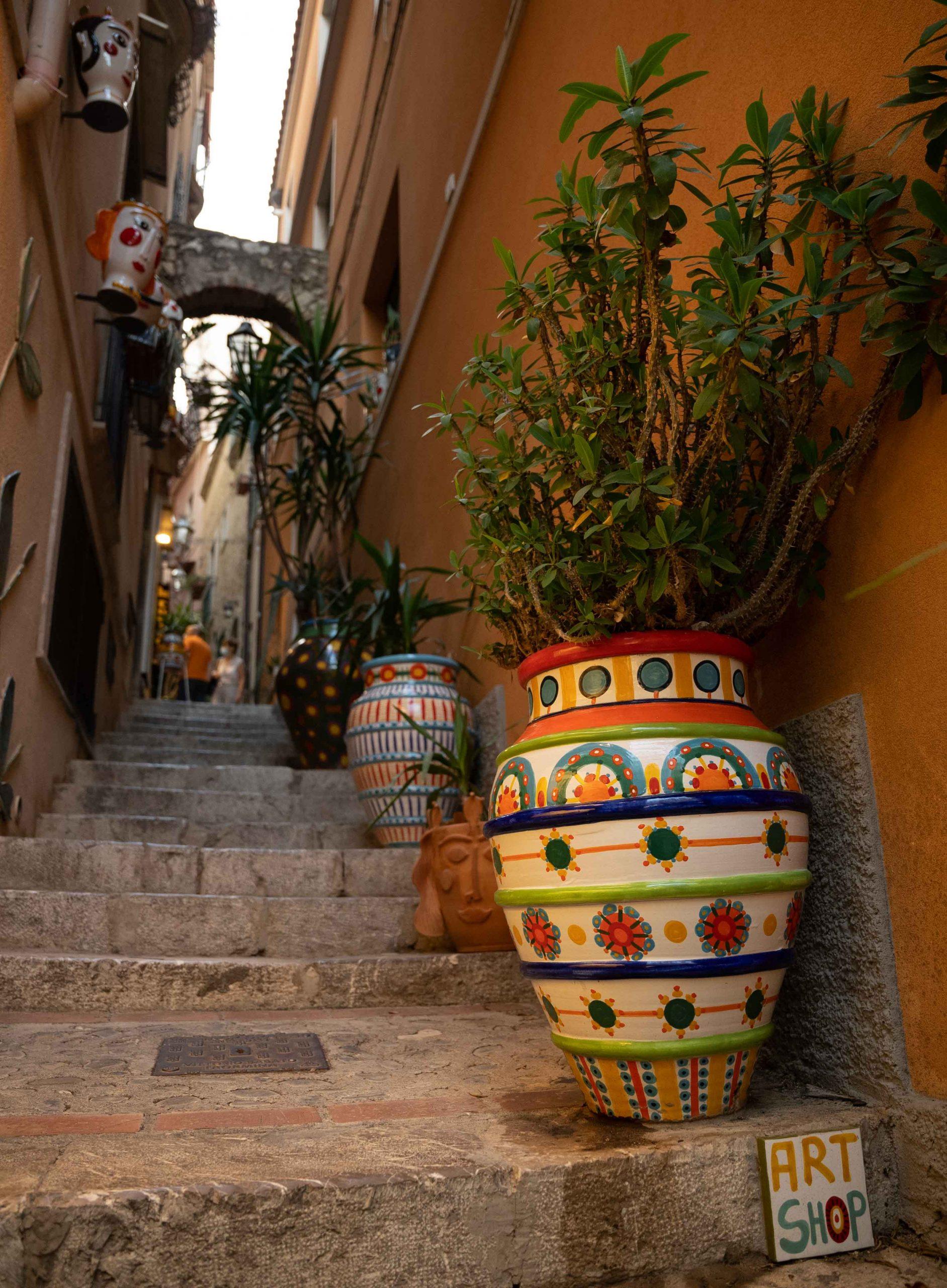 Land_Rover_Tour_Sicilia_2021_Land_Rover_Experience_Italia_-132