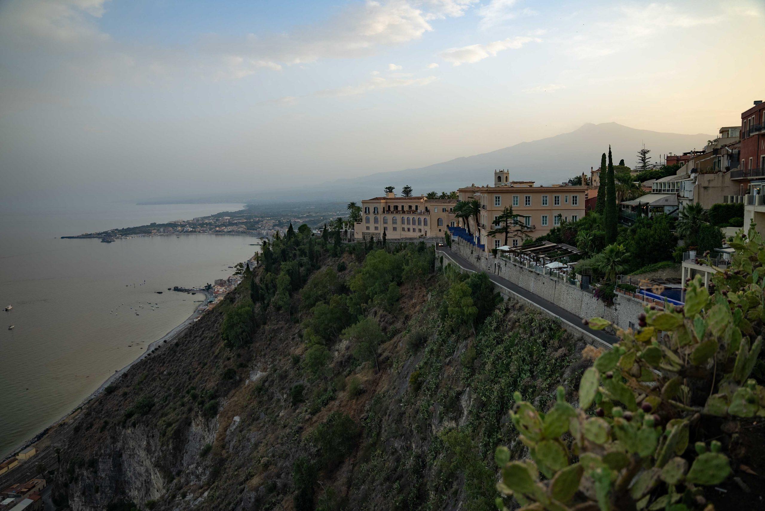 Land_Rover_Tour_Sicilia_2021_Land_Rover_Experience_Italia_-134