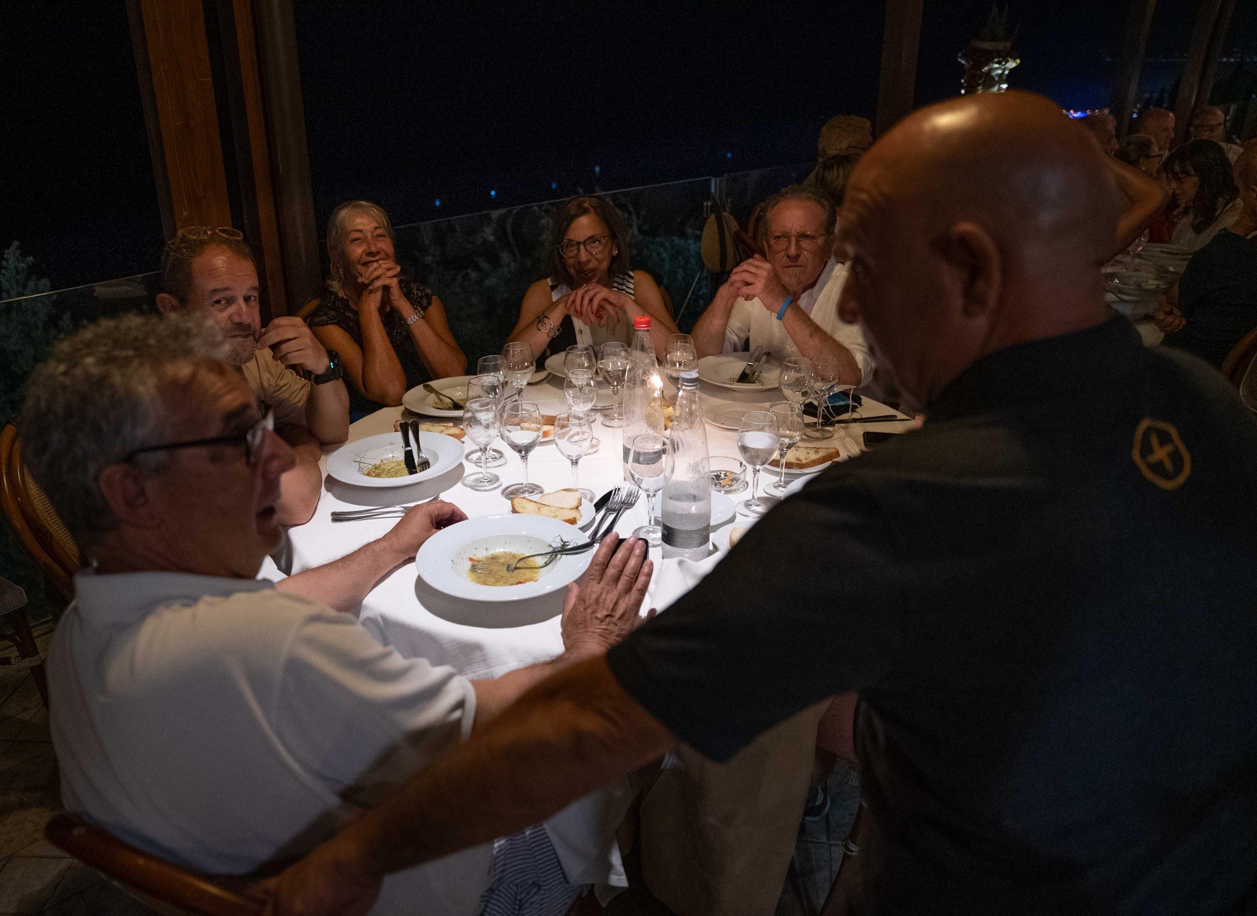 Land_Rover_Tour_Sicilia_2021_Land_Rover_Experience_Italia_-135