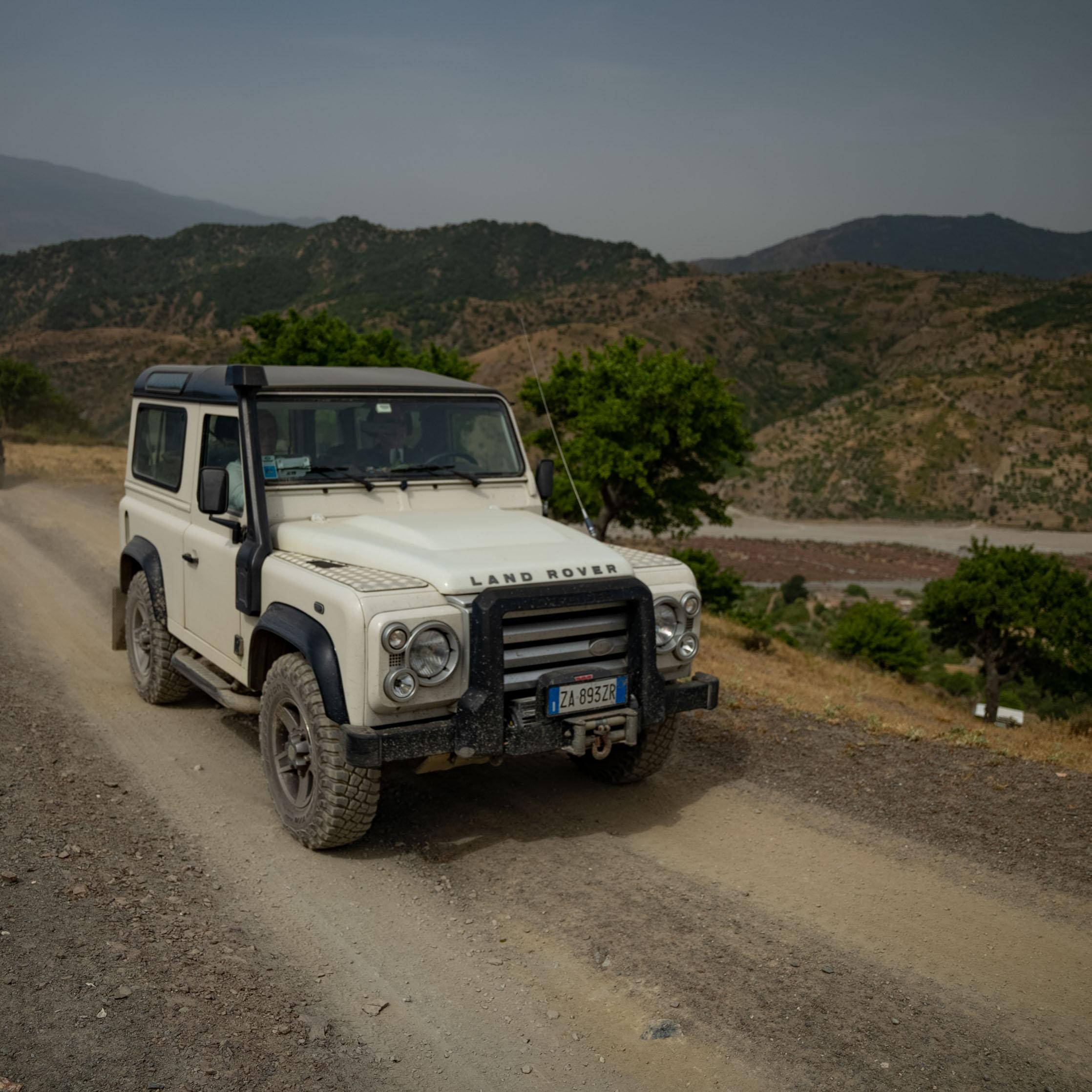 Land_Rover_Tour_Sicilia_2021_Land_Rover_Experience_Italia_-14
