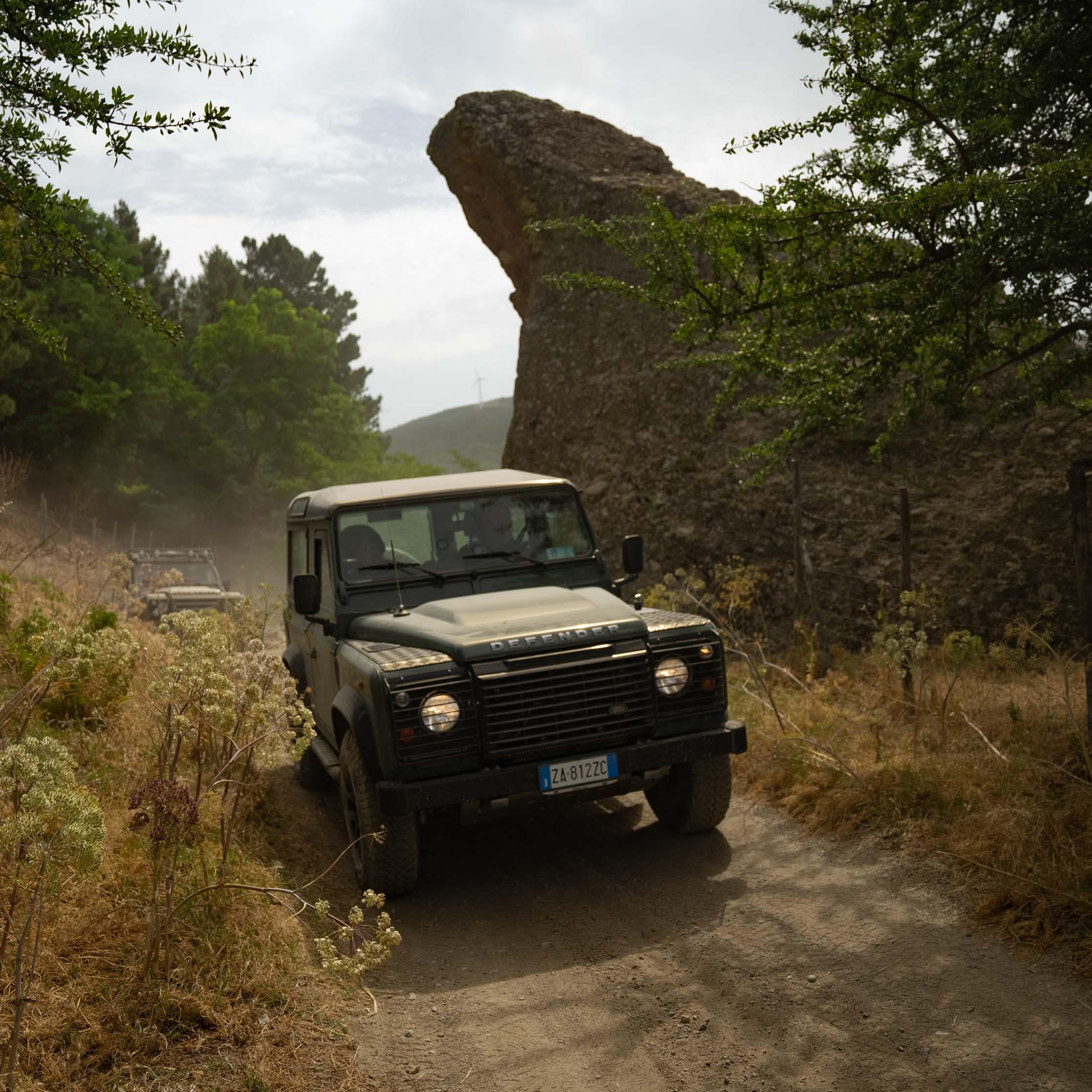 Land_Rover_Tour_Sicilia_2021_Land_Rover_Experience_Italia_-15