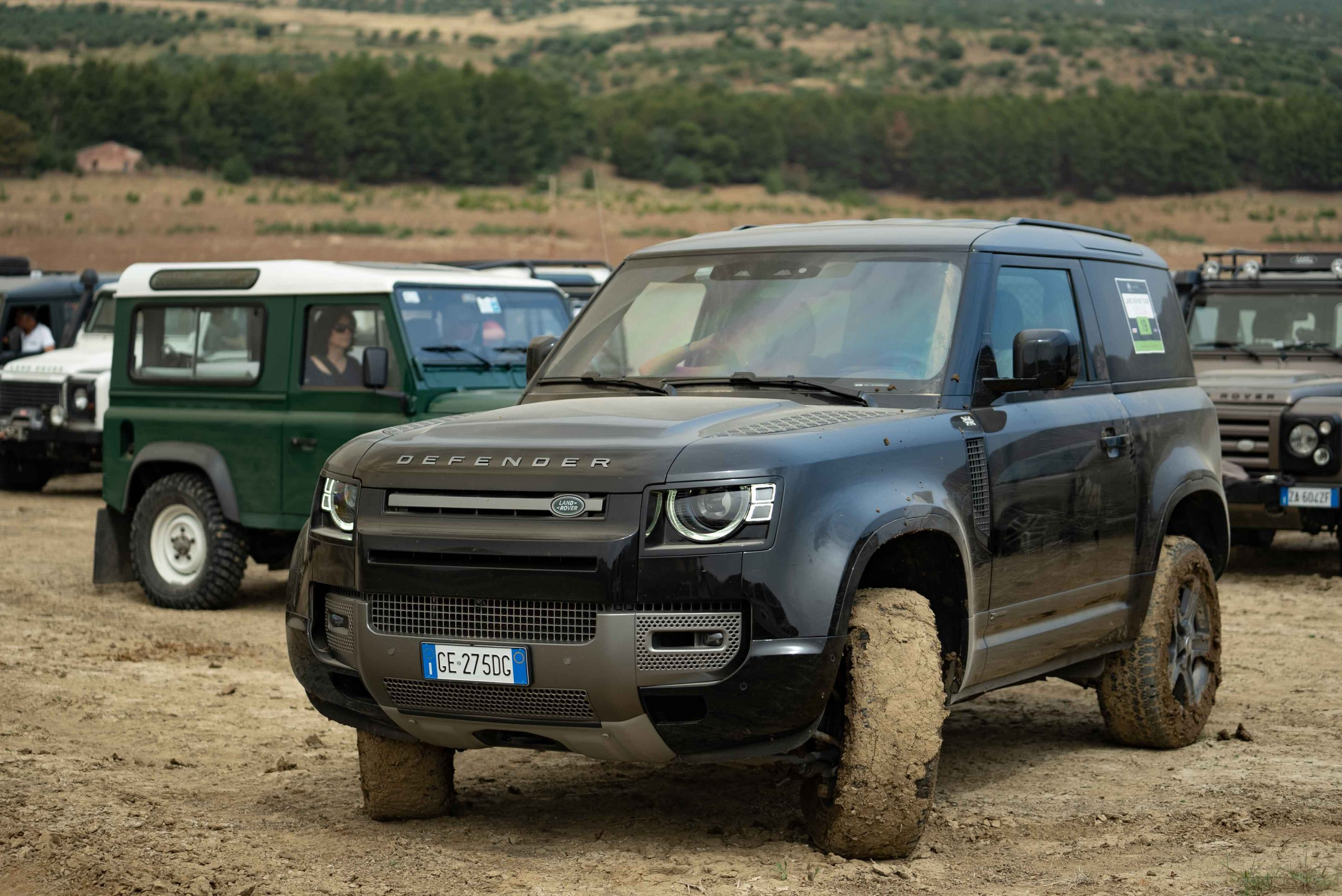Land_Rover_Tour_Sicilia_2021_Land_Rover_Experience_Italia_-16