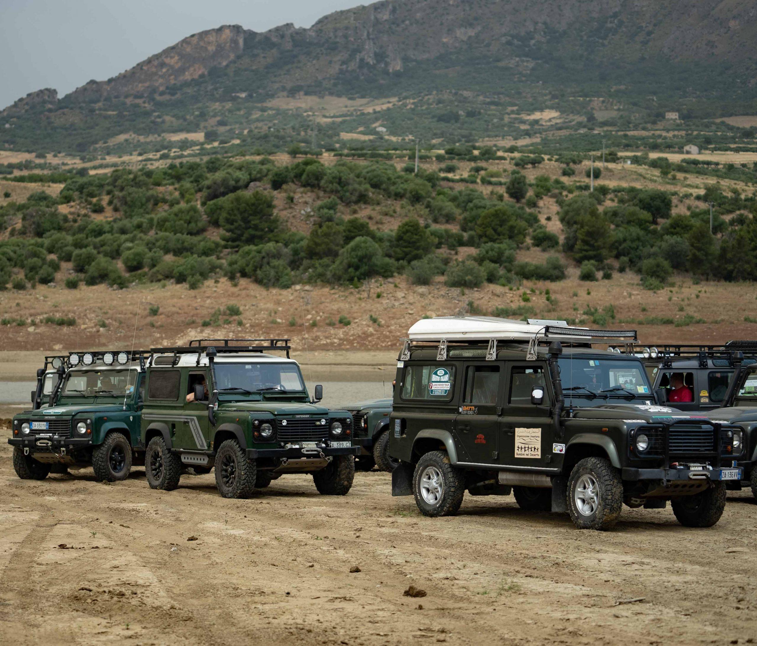 Land_Rover_Tour_Sicilia_2021_Land_Rover_Experience_Italia_-17
