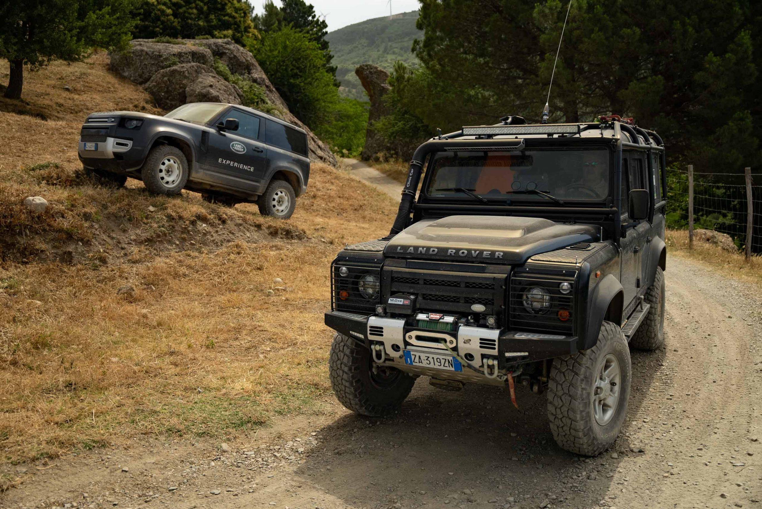 Land_Rover_Tour_Sicilia_2021_Land_Rover_Experience_Italia_-18
