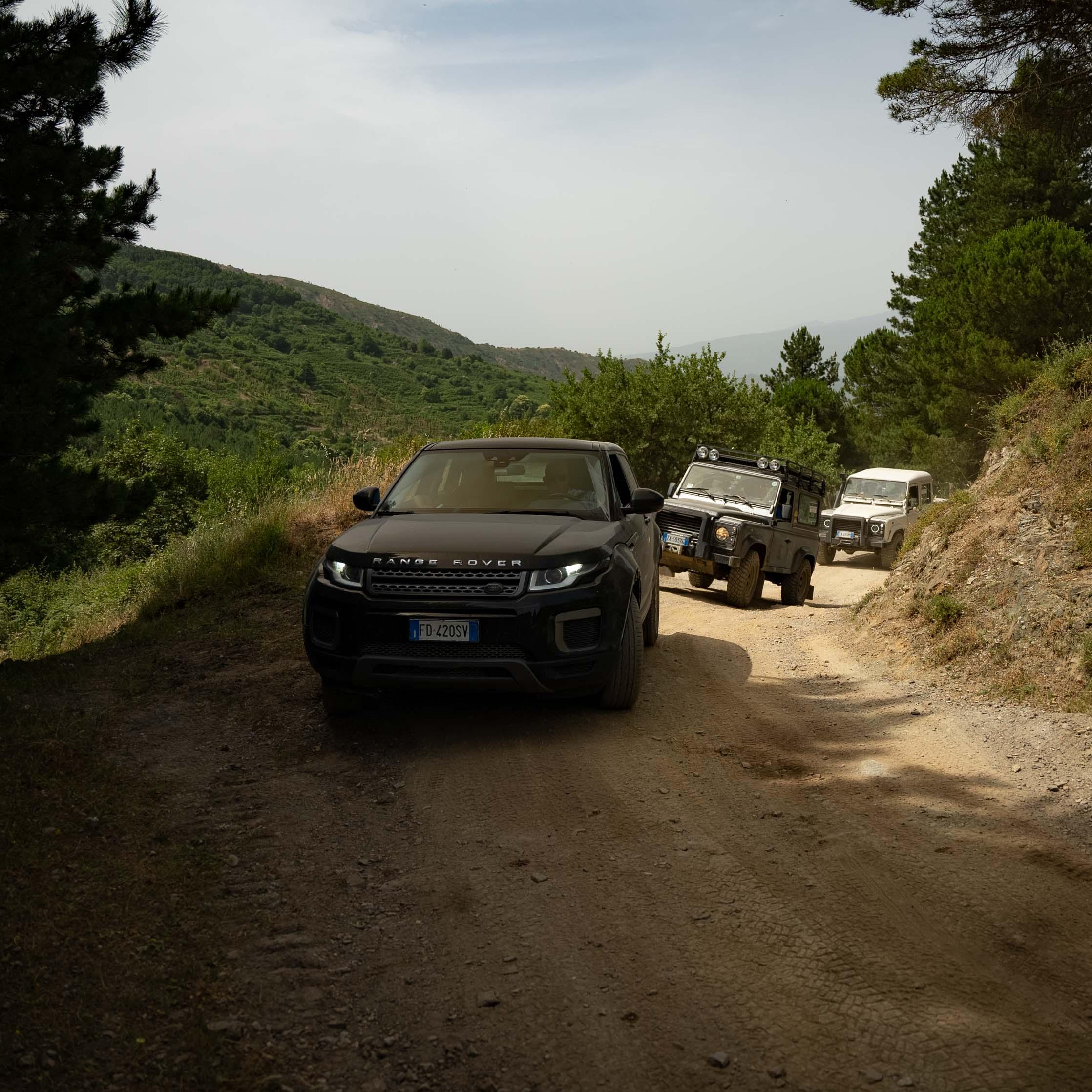 Land_Rover_Tour_Sicilia_2021_Land_Rover_Experience_Italia_-19