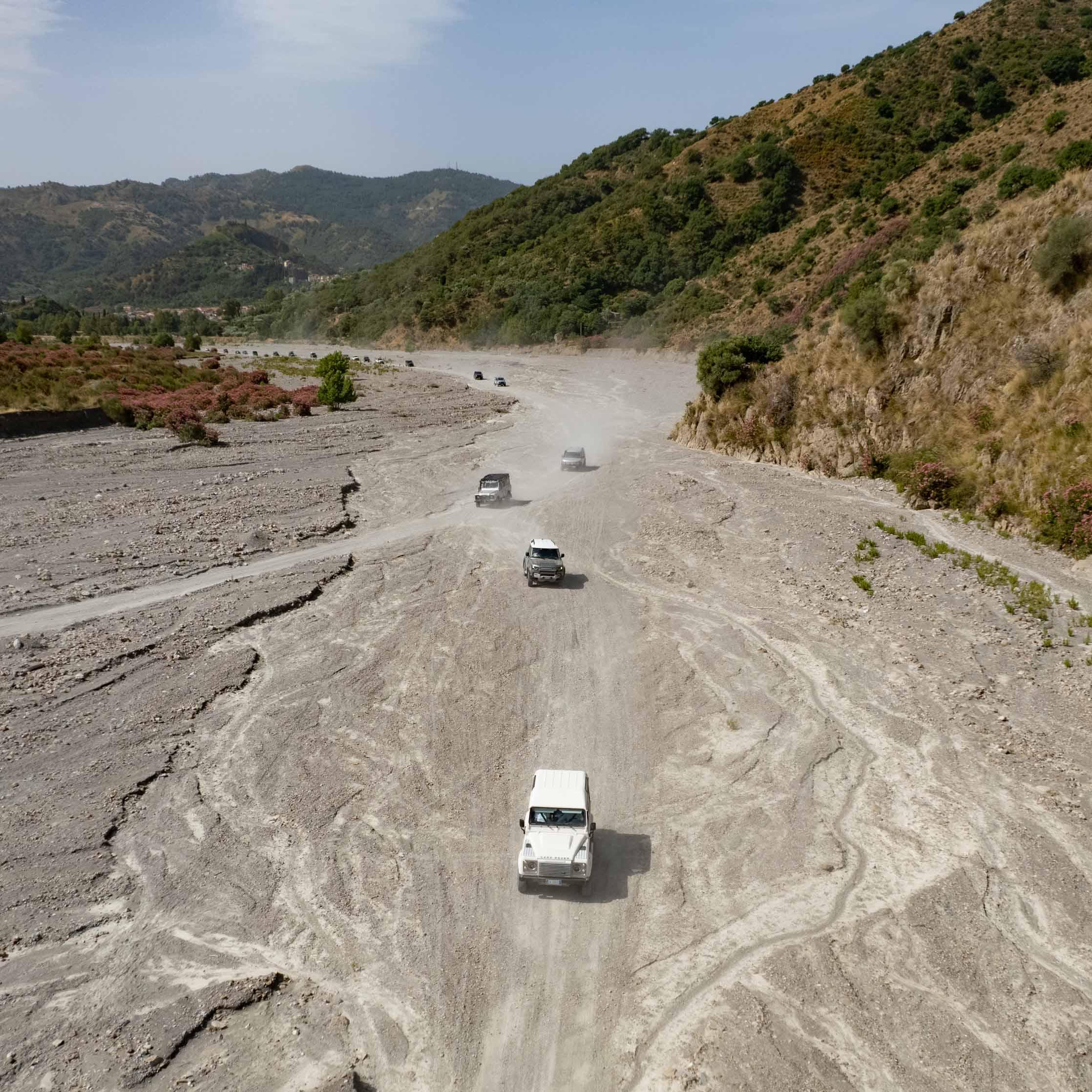Land_Rover_Tour_Sicilia_2021_Land_Rover_Experience_Italia_-2
