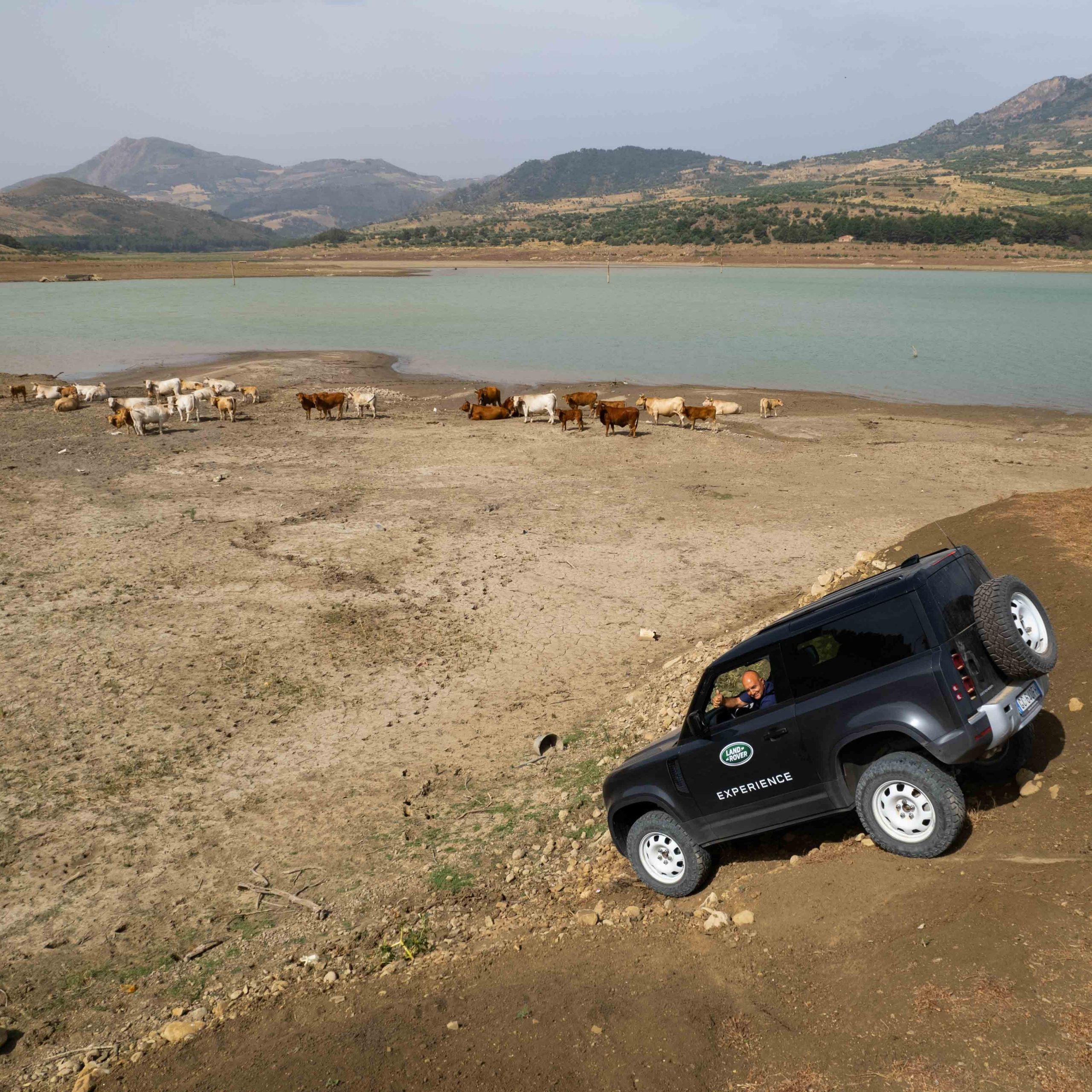 Land_Rover_Tour_Sicilia_2021_Land_Rover_Experience_Italia_-20