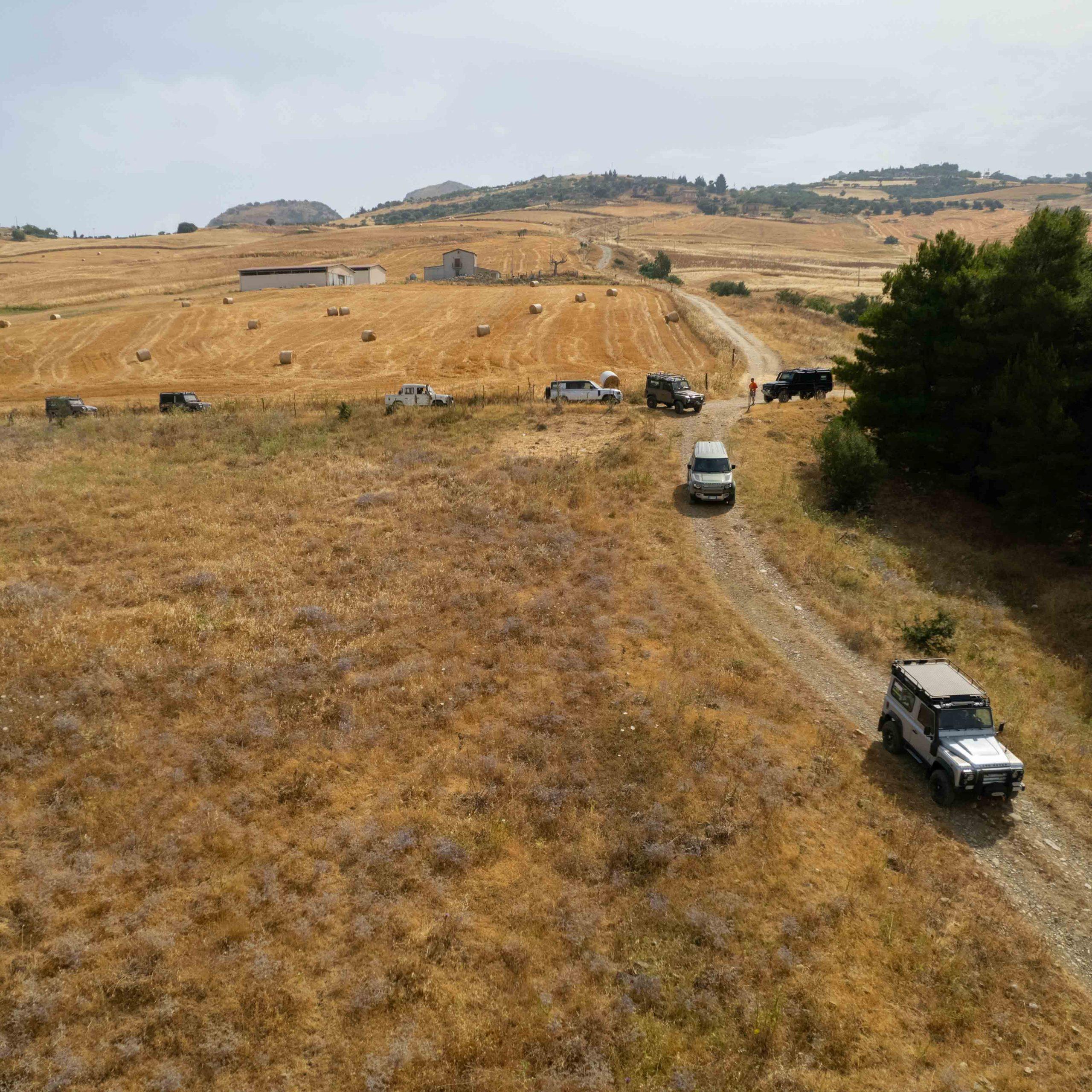 Land_Rover_Tour_Sicilia_2021_Land_Rover_Experience_Italia_-21