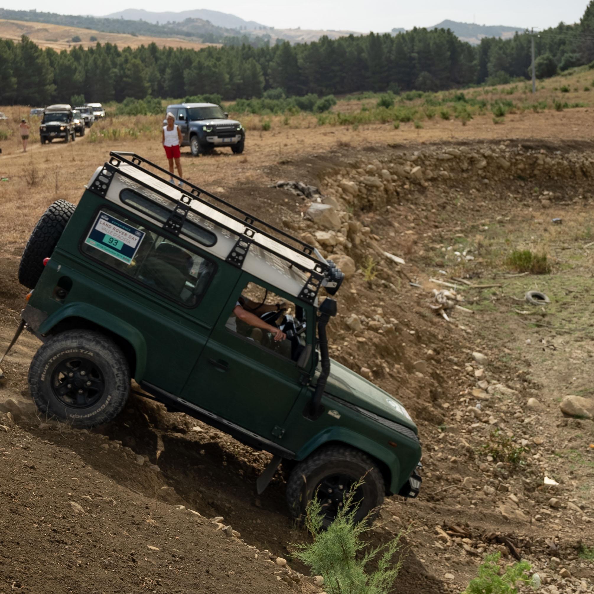 Land_Rover_Tour_Sicilia_2021_Land_Rover_Experience_Italia_-22