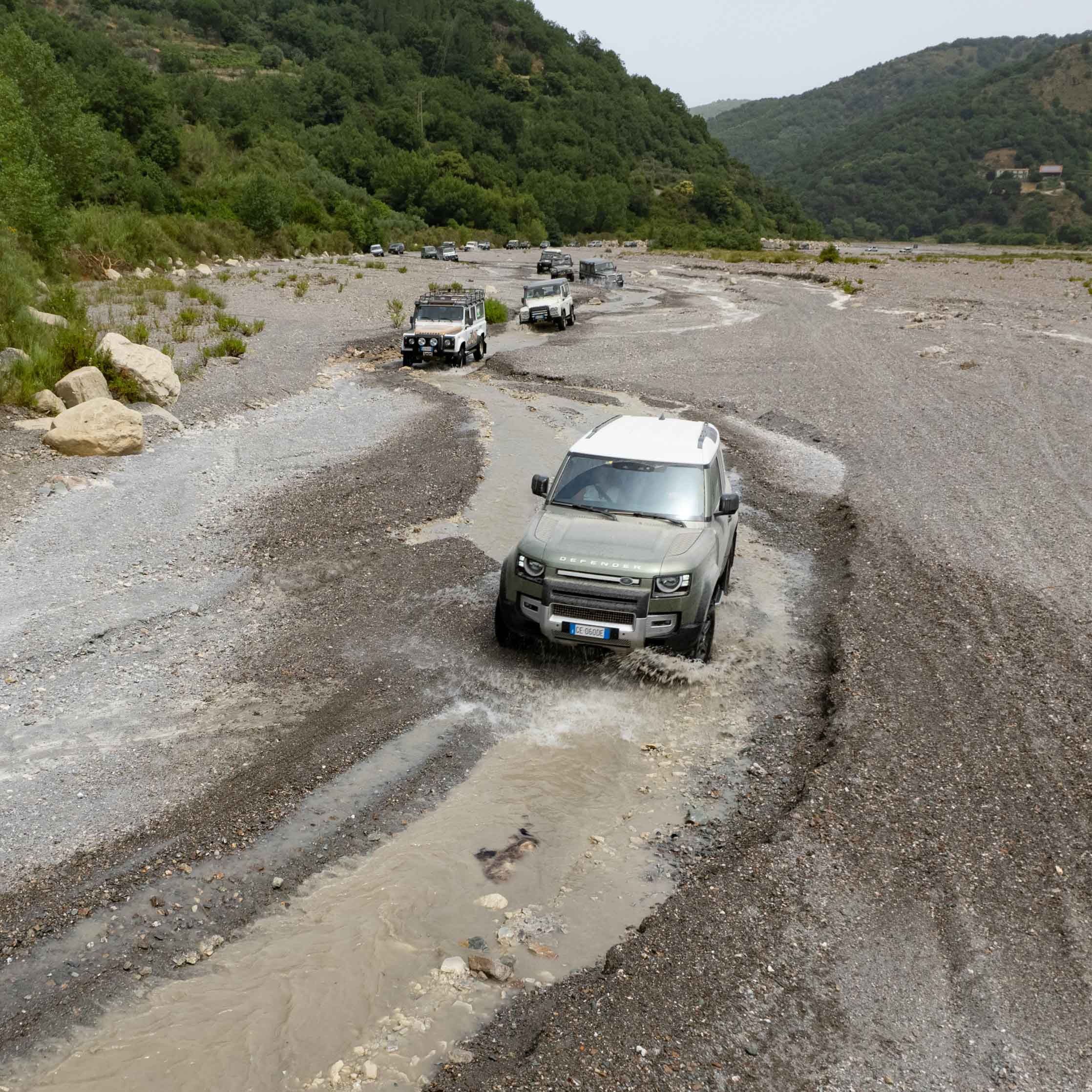 Land_Rover_Tour_Sicilia_2021_Land_Rover_Experience_Italia_-24