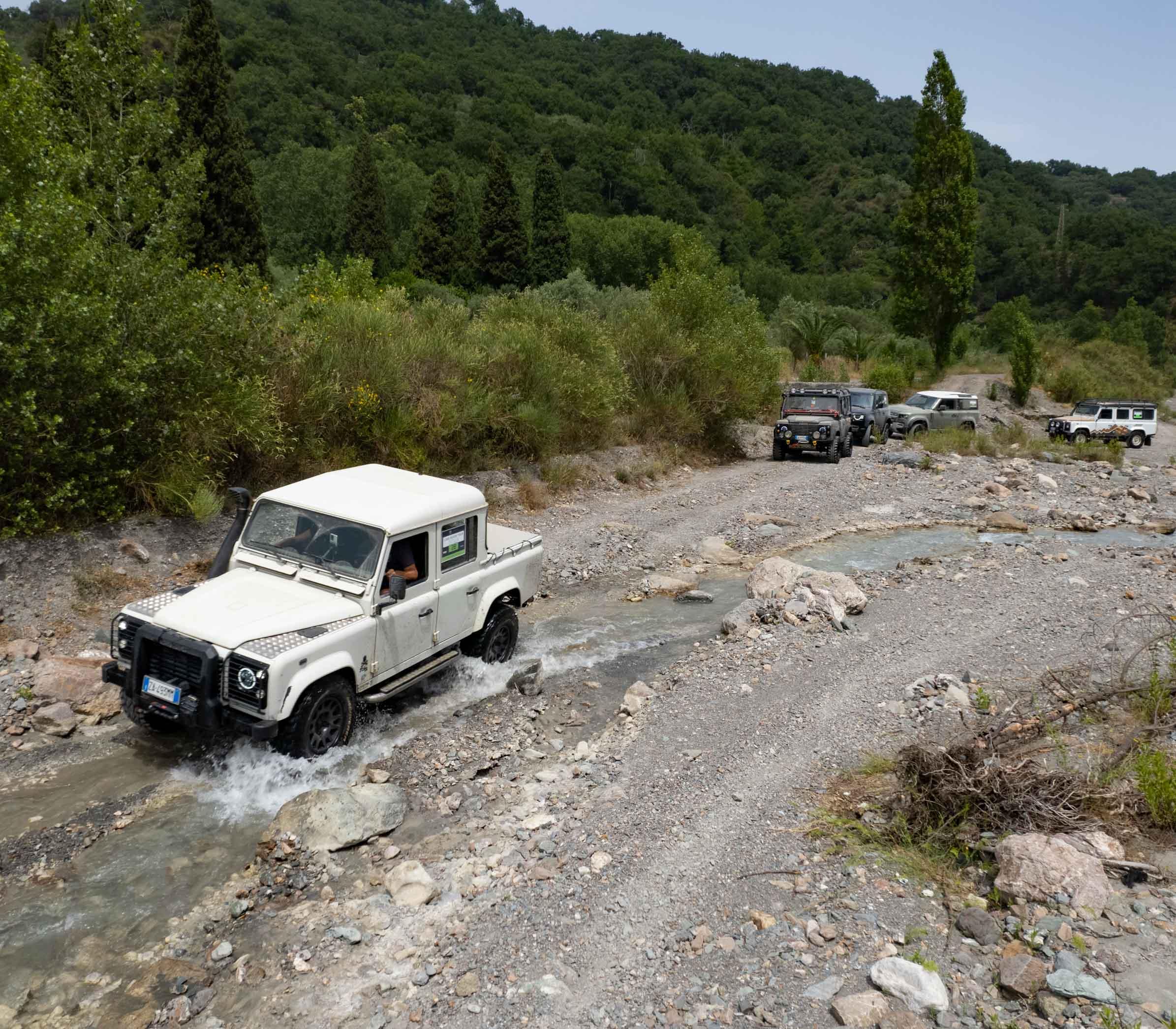 Land_Rover_Tour_Sicilia_2021_Land_Rover_Experience_Italia_-25